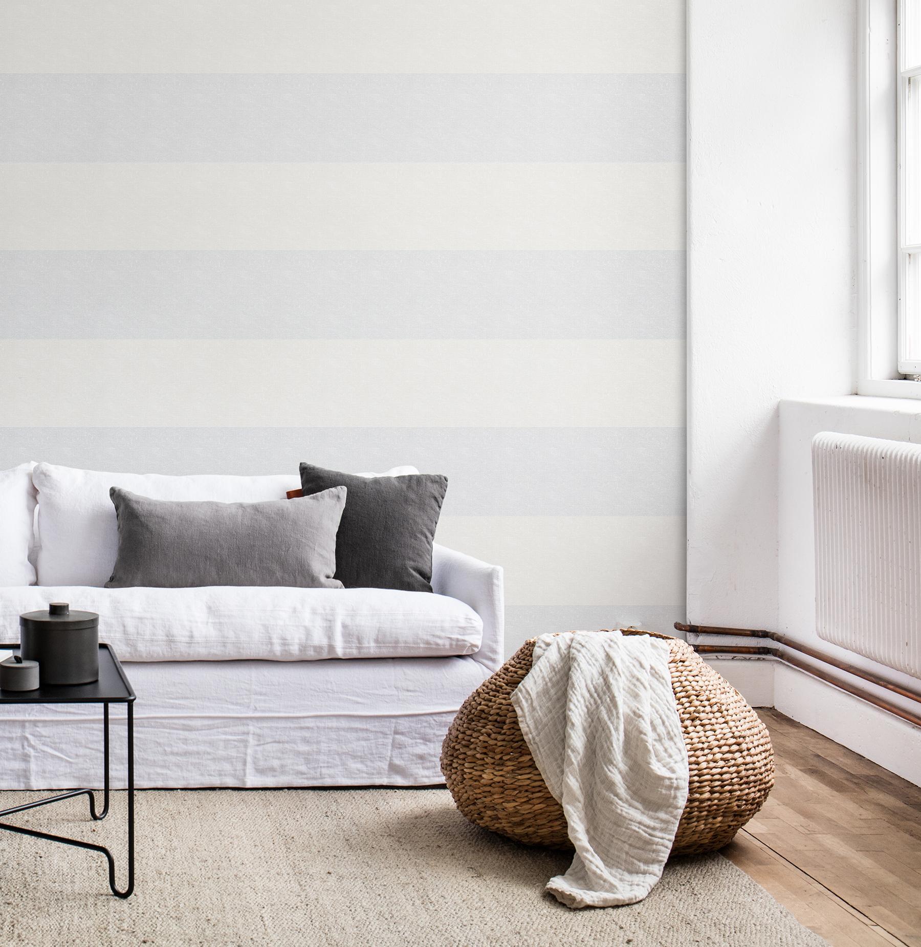Wandgestaltung U2022 Bilder U0026 Ideen U2022 Couchstyle, Wohnzimmer Dekoo