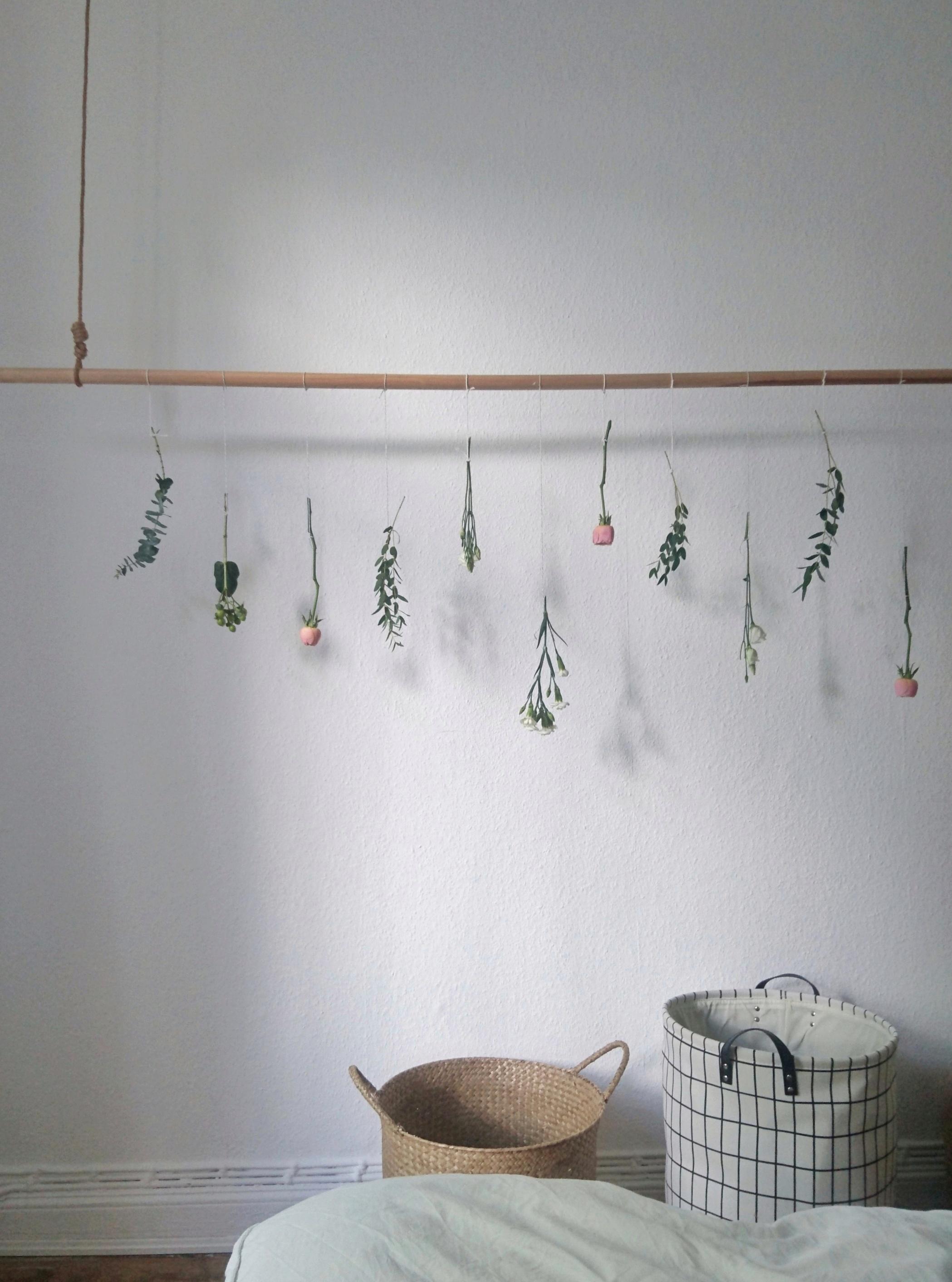 minimalistisch wohnen, minimalistisch wohnen • bilder & ideen • couch, Design ideen