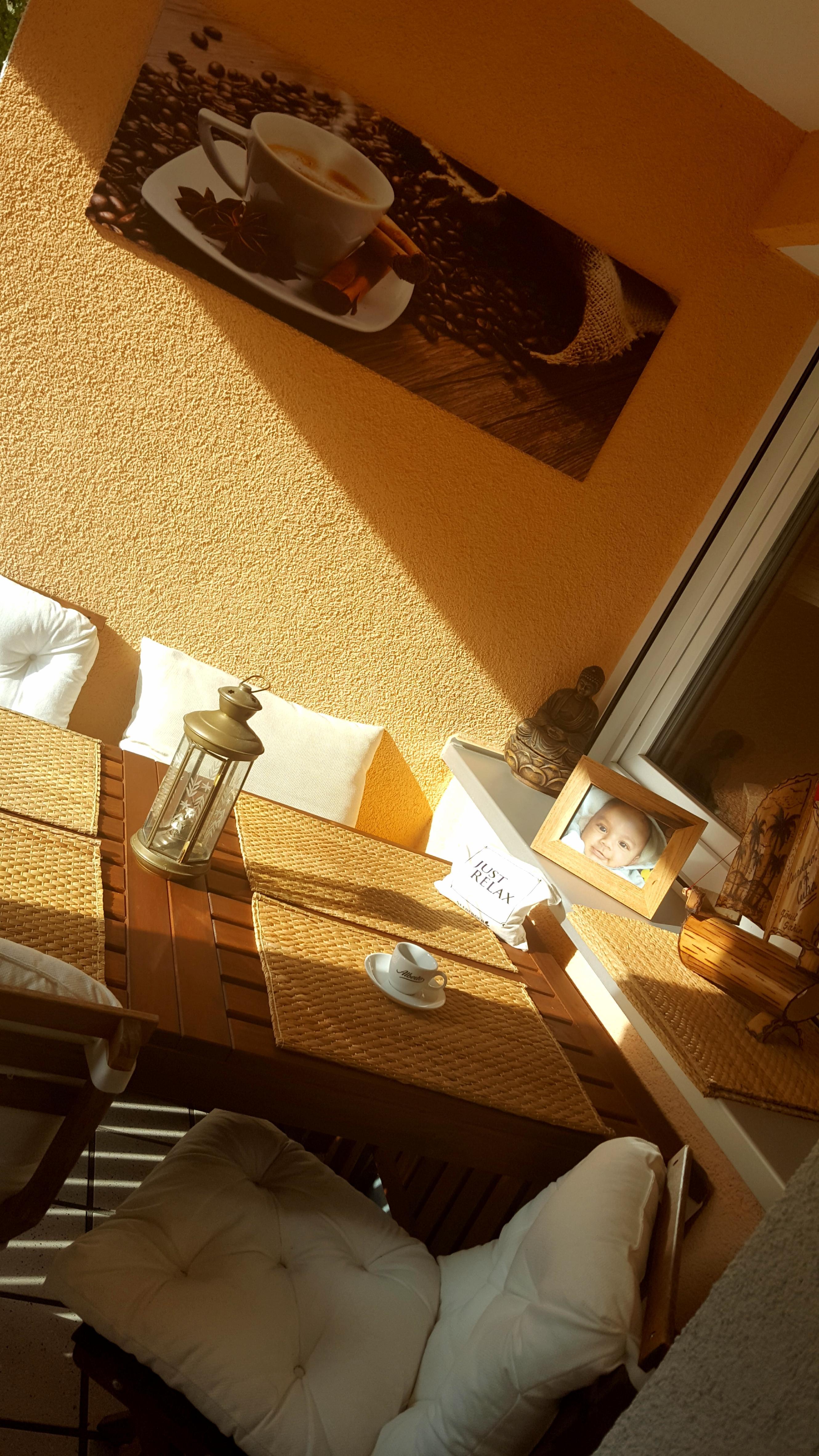 Wie Gestalte Ich Meinen Balkon wie gestalte ich mein wohndesign cool attraktive dekoration
