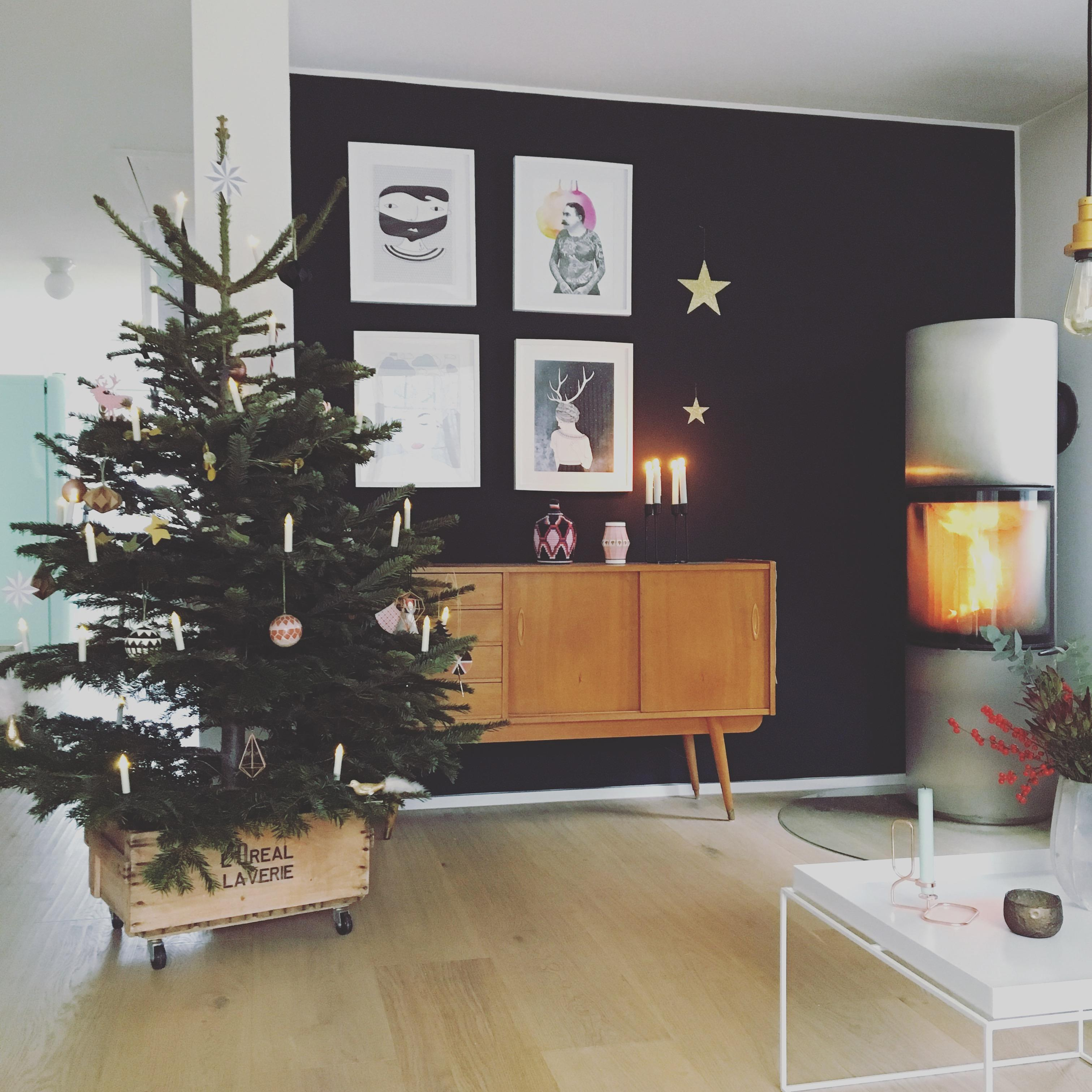 Die Steht Kamin Cozy Be F Cfaa With Kaminofen Ideen