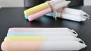 Dipdye kerzen diy pastel doityourself  63838972 1e2c 4e2d 9852 43d0500cf1fa