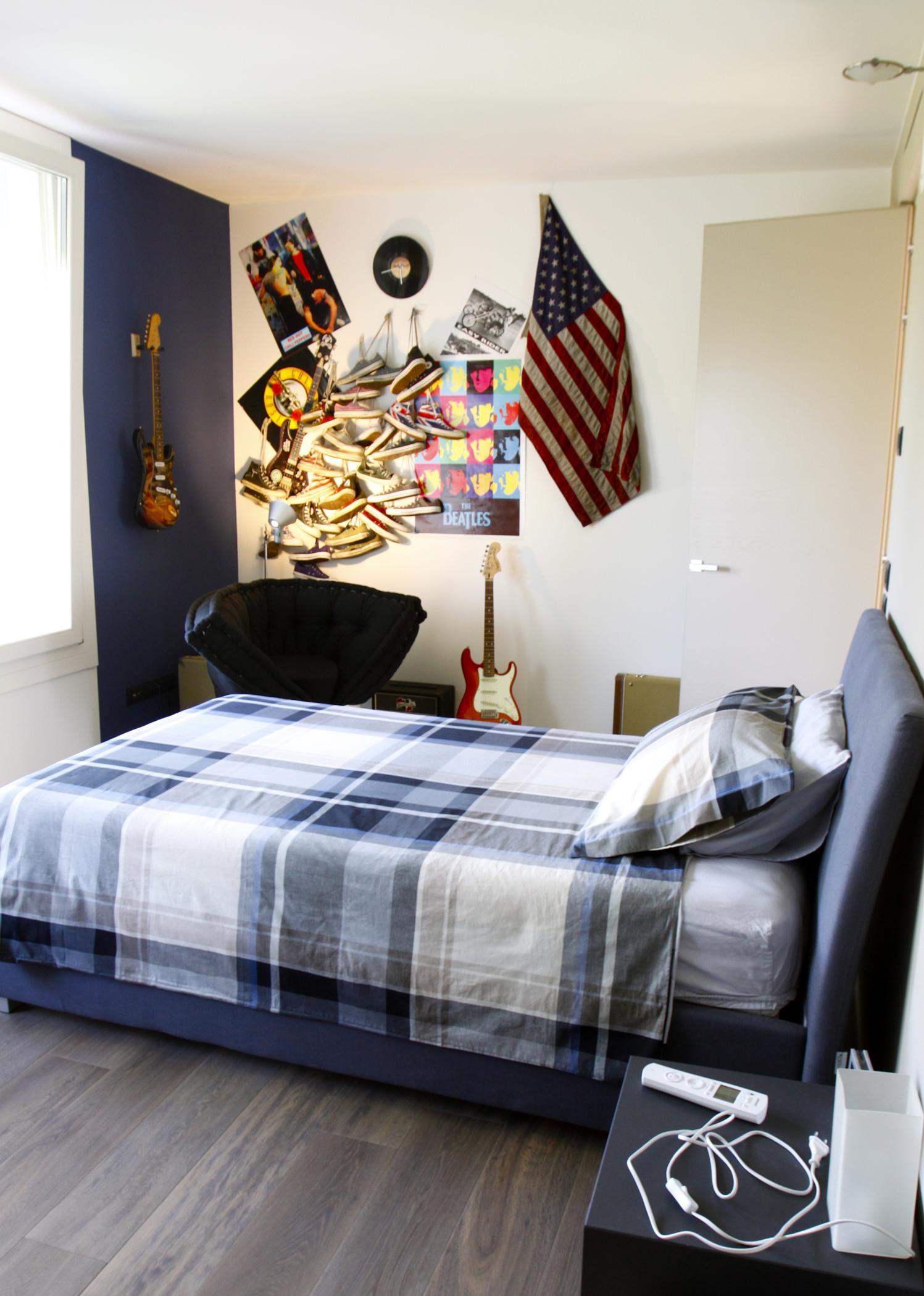 Wg-Zimmer • Bilder & Ideen • Couchstyle