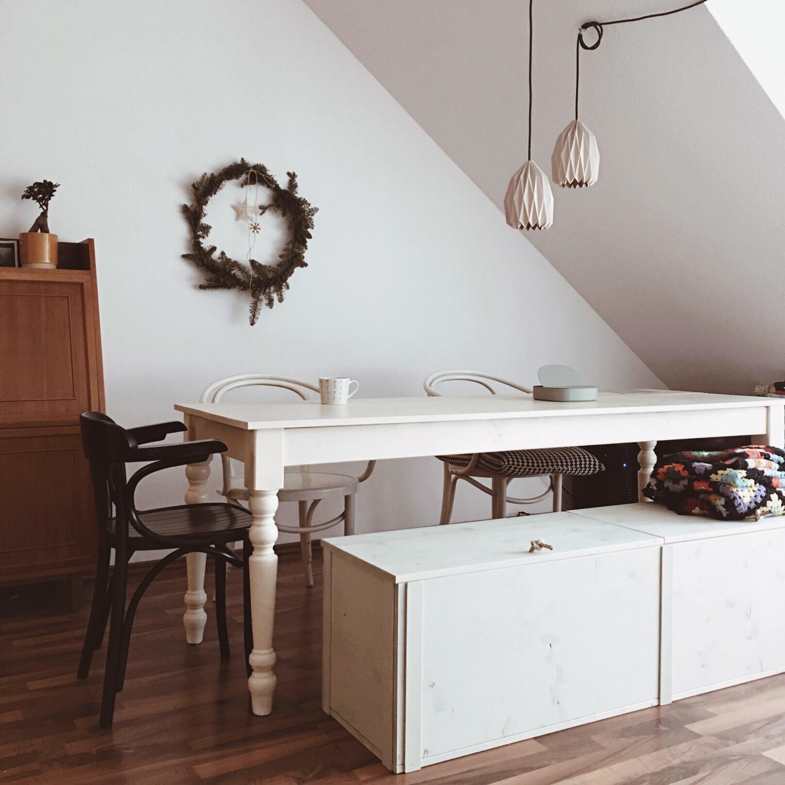 Sitztruhe Badezimmer, sitztruhe tchibo, Design ideen