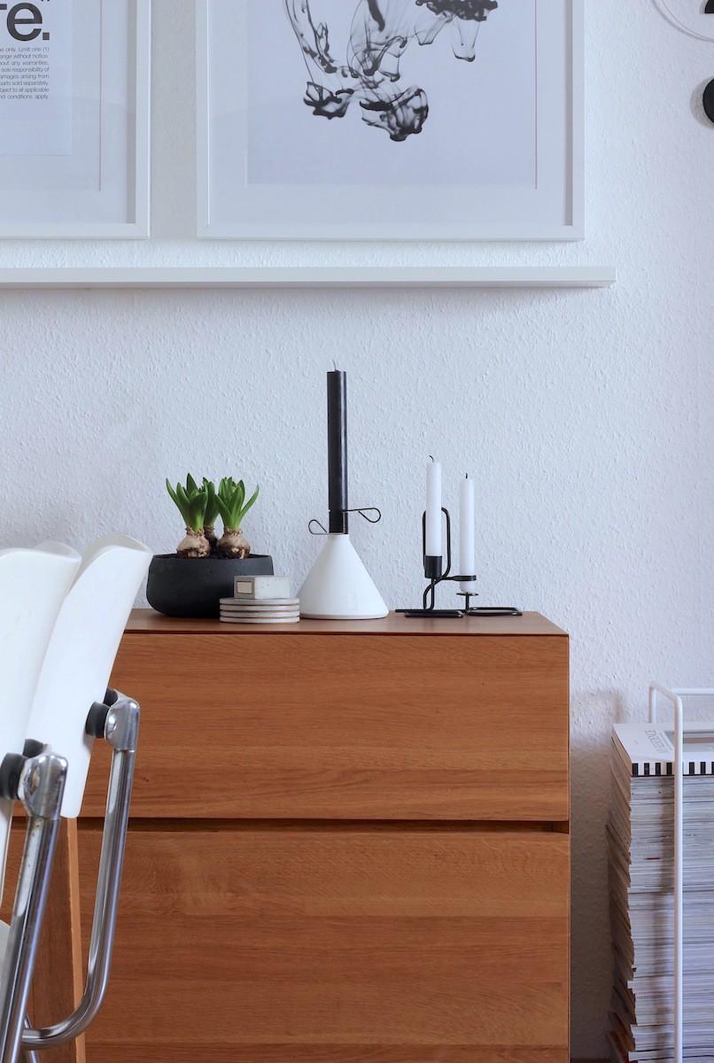 Wohnzimmer Sideboard Modern – vitaplaza.info