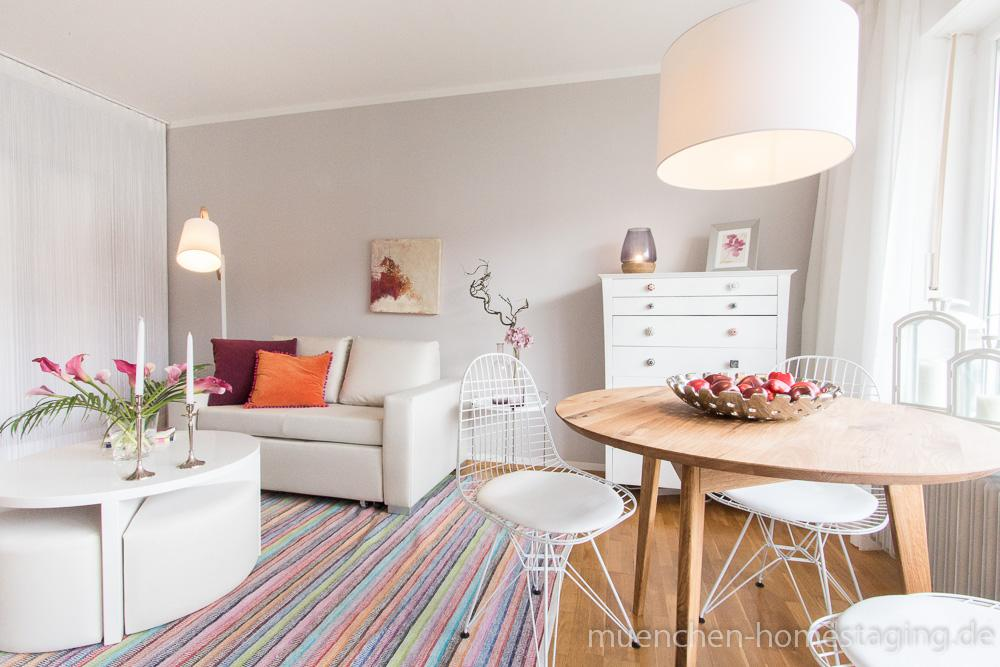 kleine räume • bilder & ideen • couchstyle, Hause deko