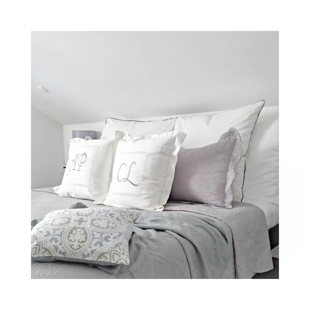 Dreams at Home