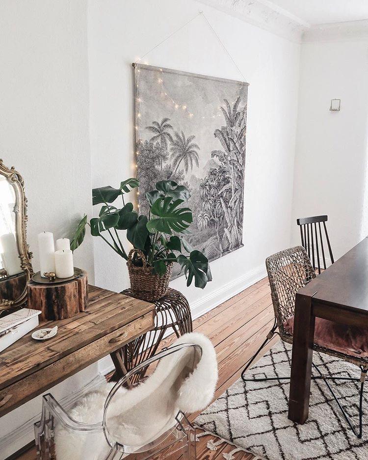 lichterkette bilder ideen couch. Black Bedroom Furniture Sets. Home Design Ideas