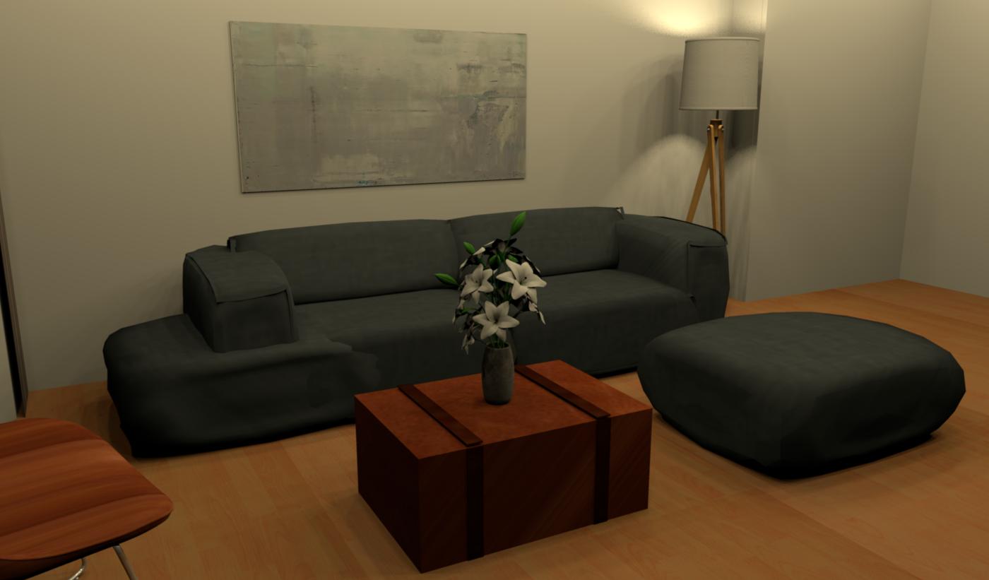 ottomane bilder ideen couchstyle. Black Bedroom Furniture Sets. Home Design Ideas