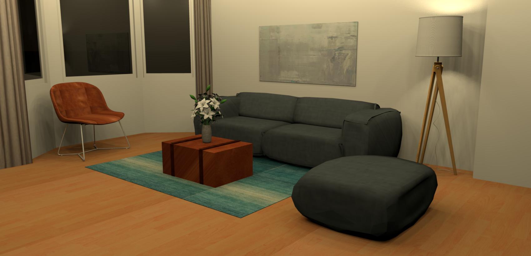 ottomane bilder ideen couch