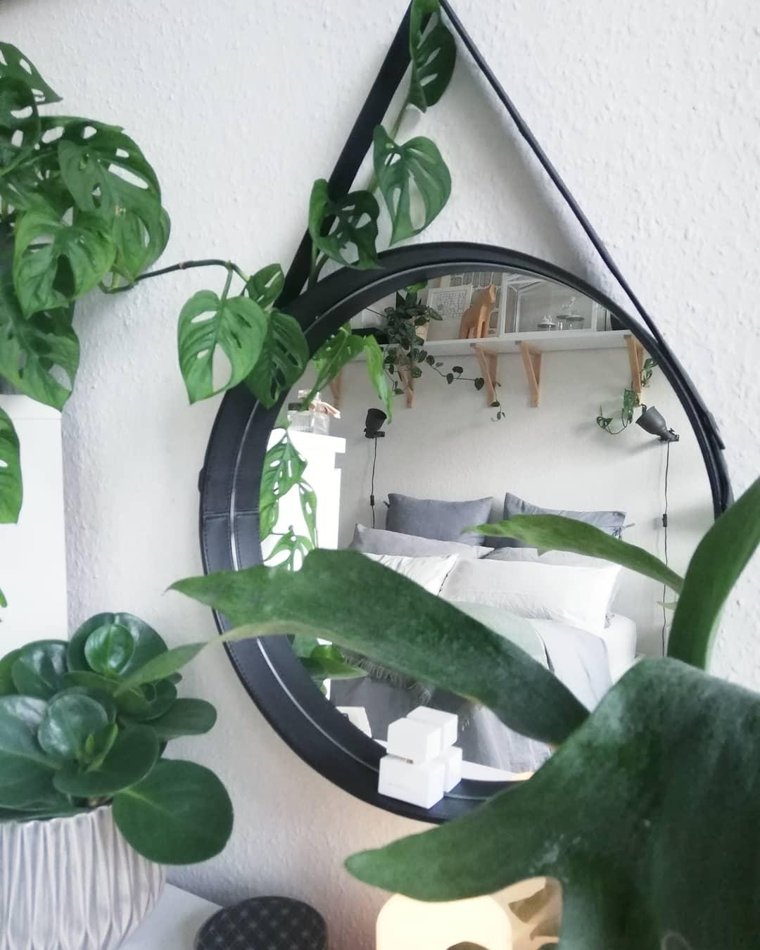 Durchblick