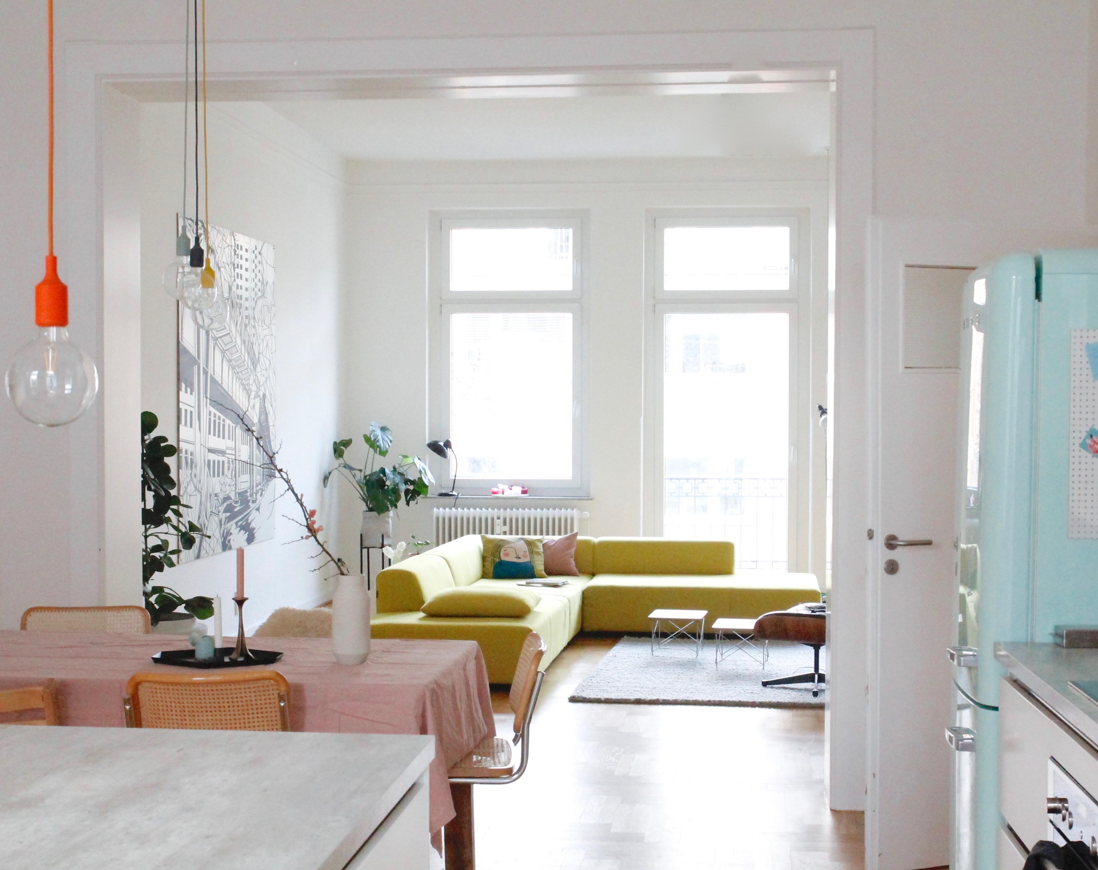 Smeg Minibar Kühlschrank : Smeg u bilder ideen u couch