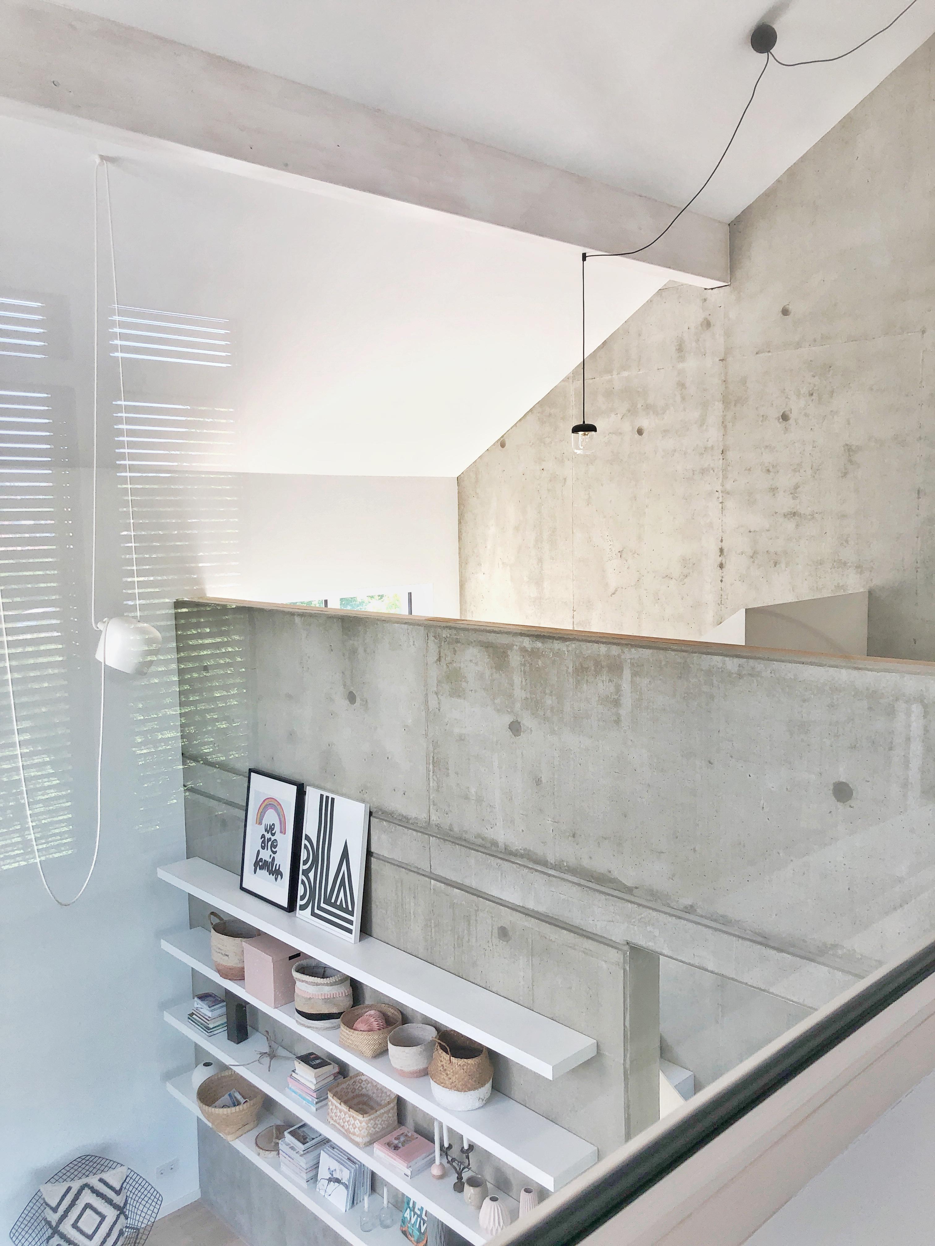 Galerie • Bilder & Ideen • COUCH