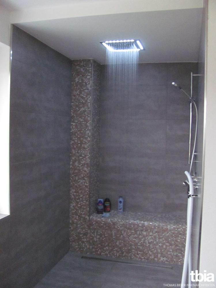 Moderne Duschen • Bilder & Ideen • COUCHstyle | {Dusche 25}
