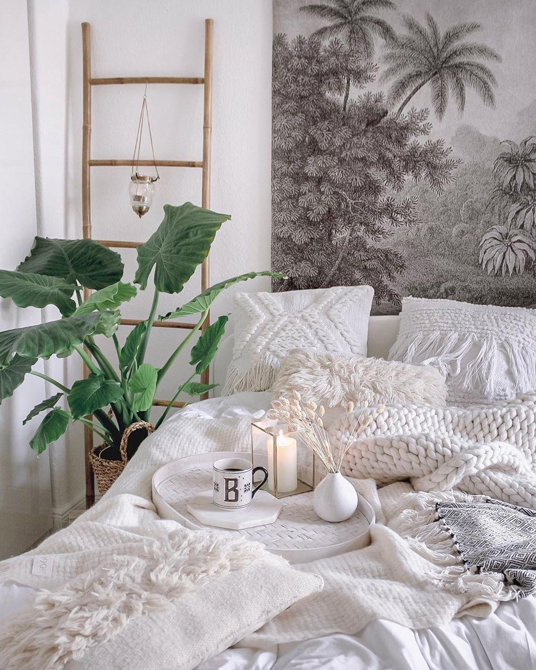 Easy like Monday morning! ✨
