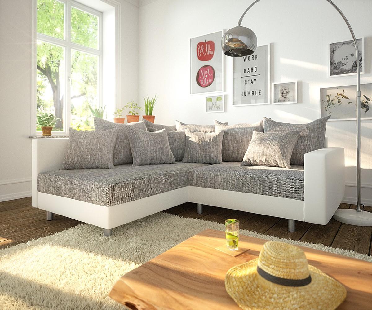 Modulsofa Bilder Ideen Couch
