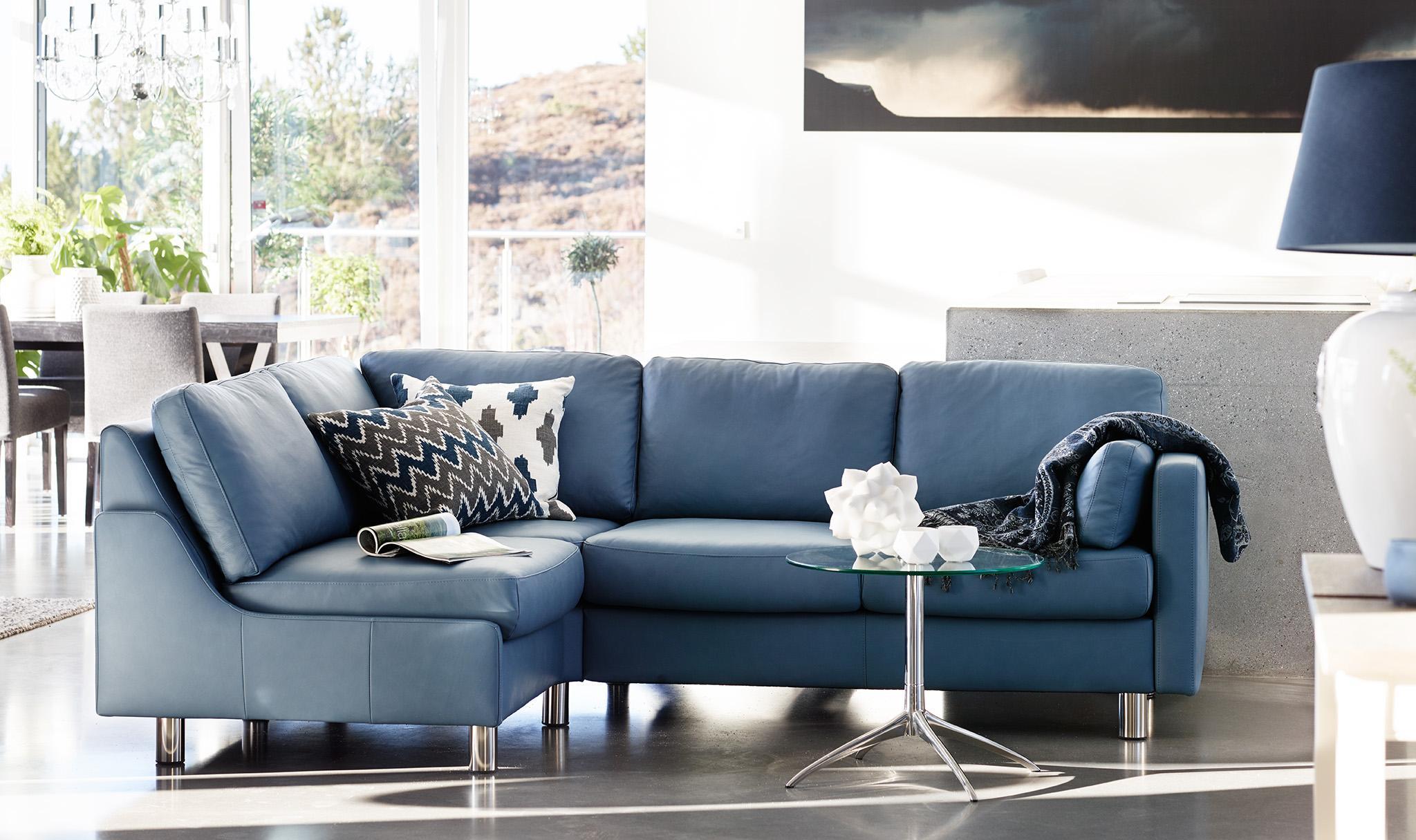 Relaxsofa Bilder Ideen Couch