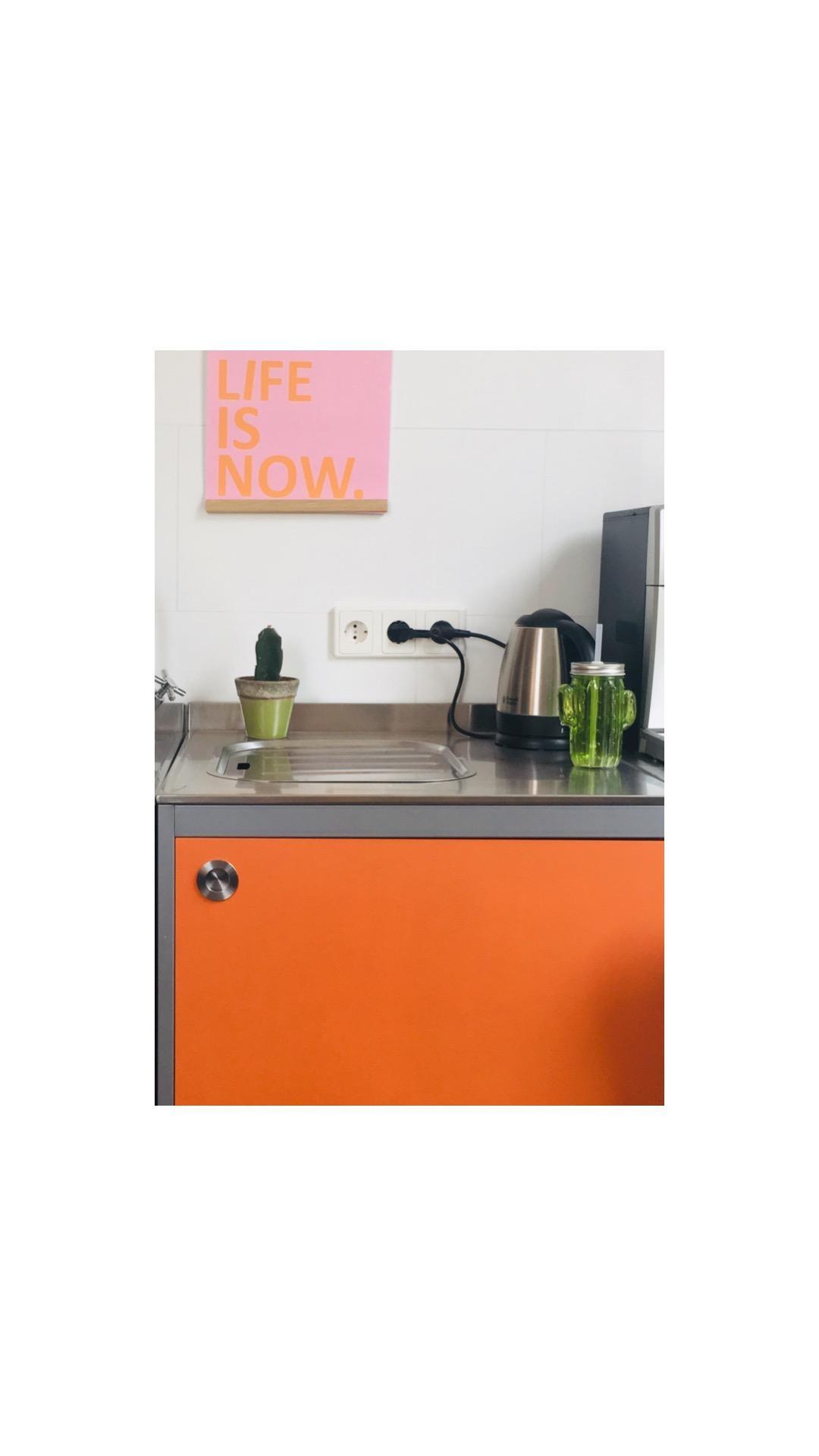 Ikea • Bilder & Ideen • COUCH