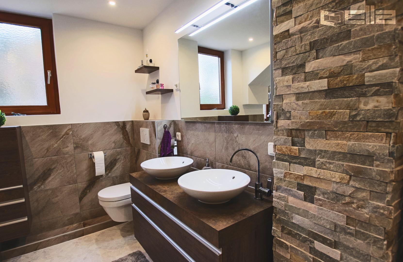 badsanierung bilder ideen couchstyle. Black Bedroom Furniture Sets. Home Design Ideas