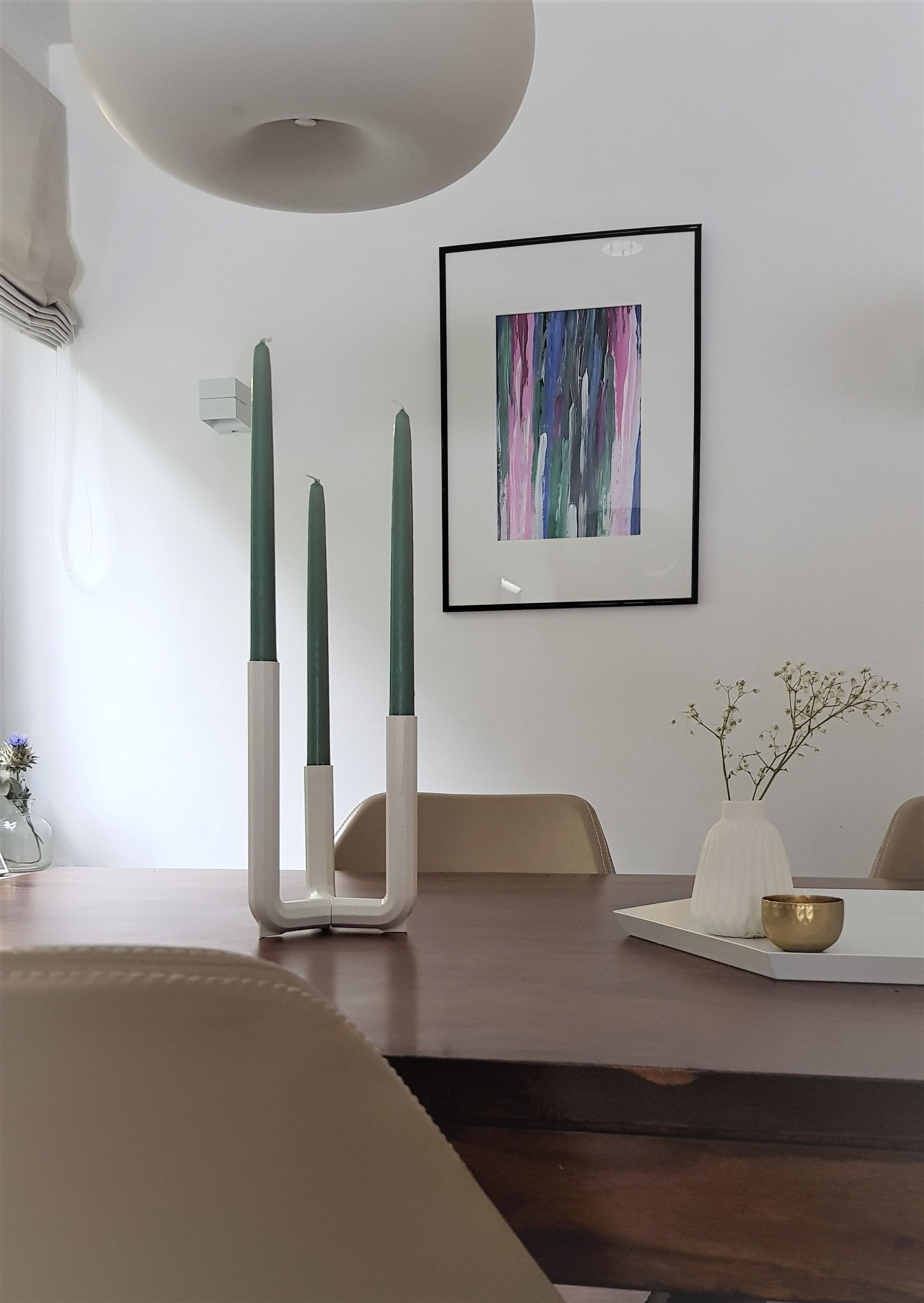 Kerzen Bilder Lass Dich Bei Couch Inspirieren