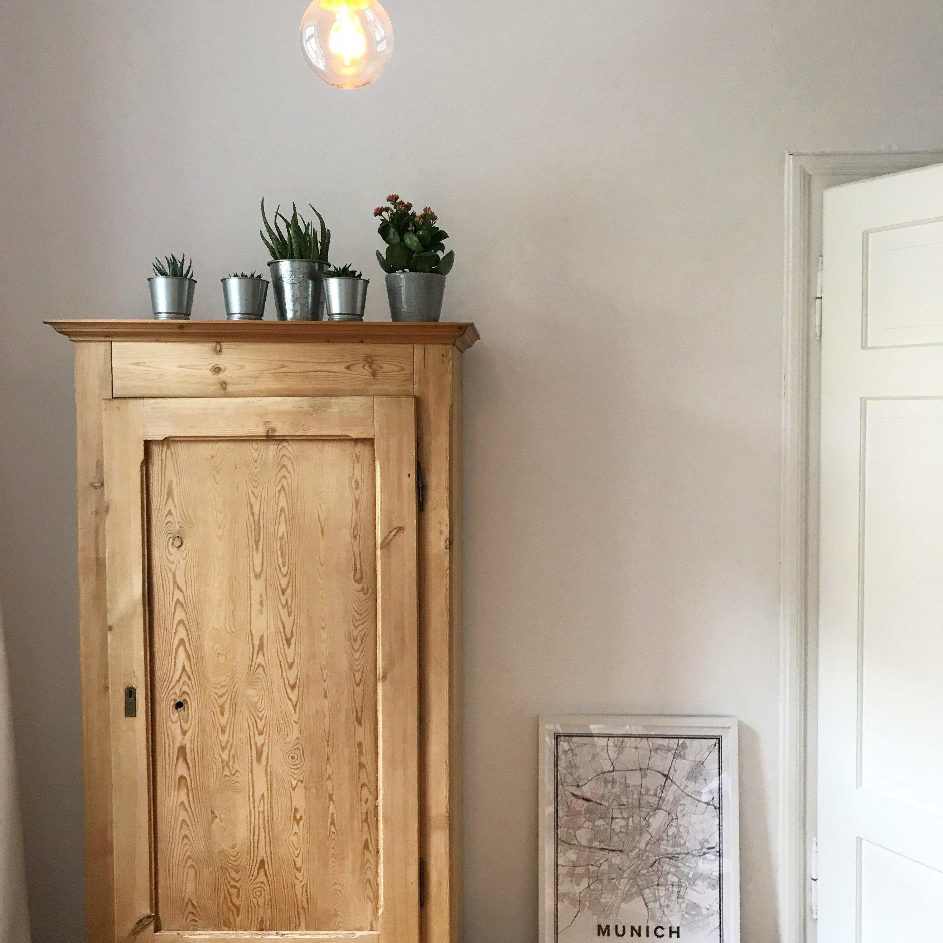Holzschrank • Bilder & Ideen • COUCH