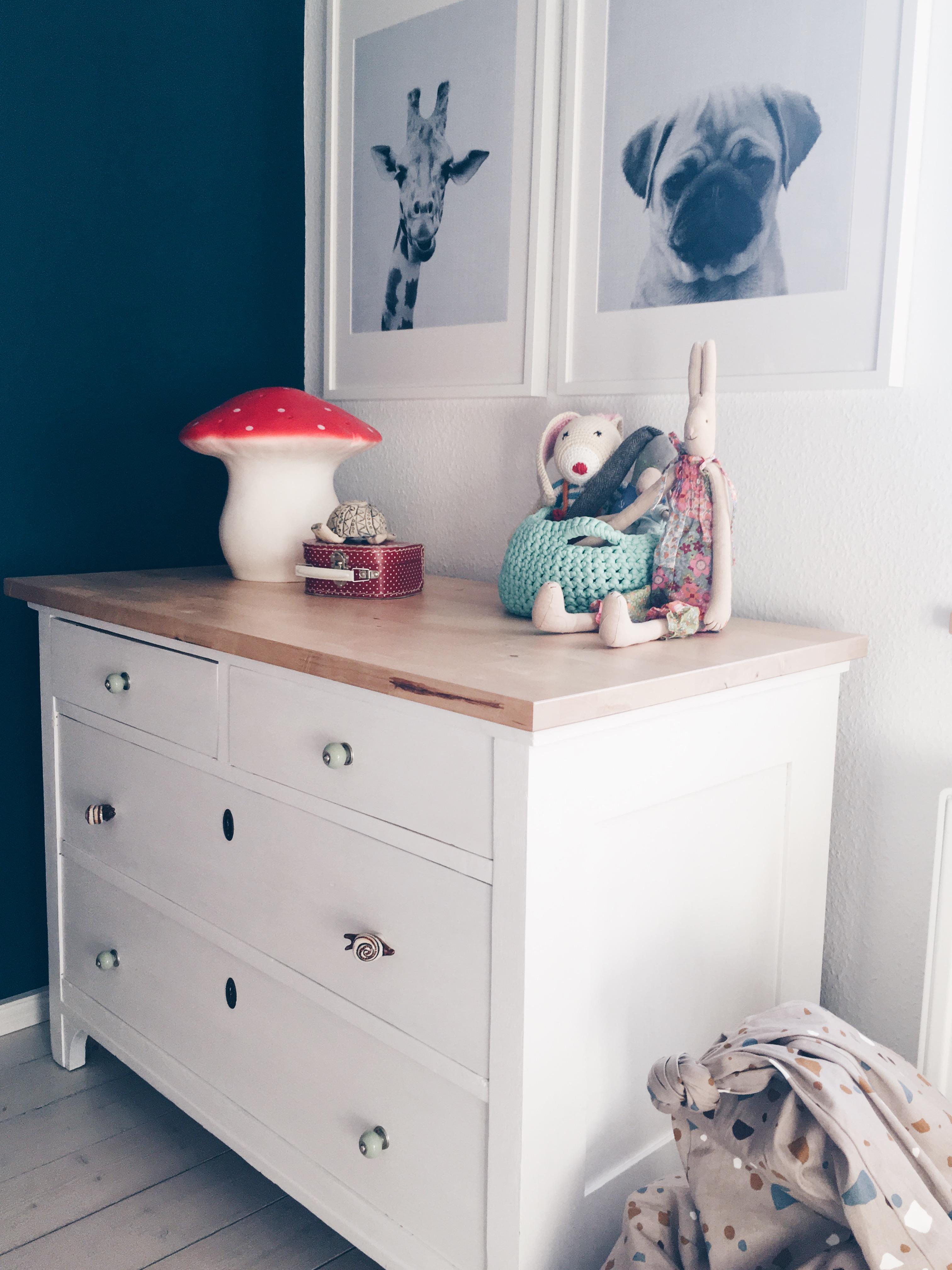 babyzimmer deko basteln gallery of deko selber machen. Black Bedroom Furniture Sets. Home Design Ideas