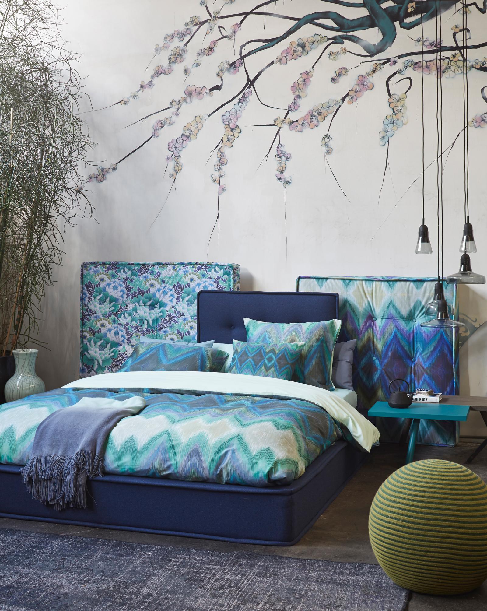 beige wandfarbe bilder ideen couchstyle. Black Bedroom Furniture Sets. Home Design Ideas
