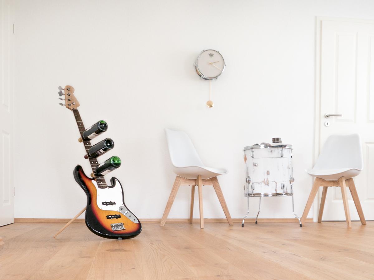 ein furniture rocks ensemble #beistelltisch #wohnzim • couchstyle, Wohnzimmer