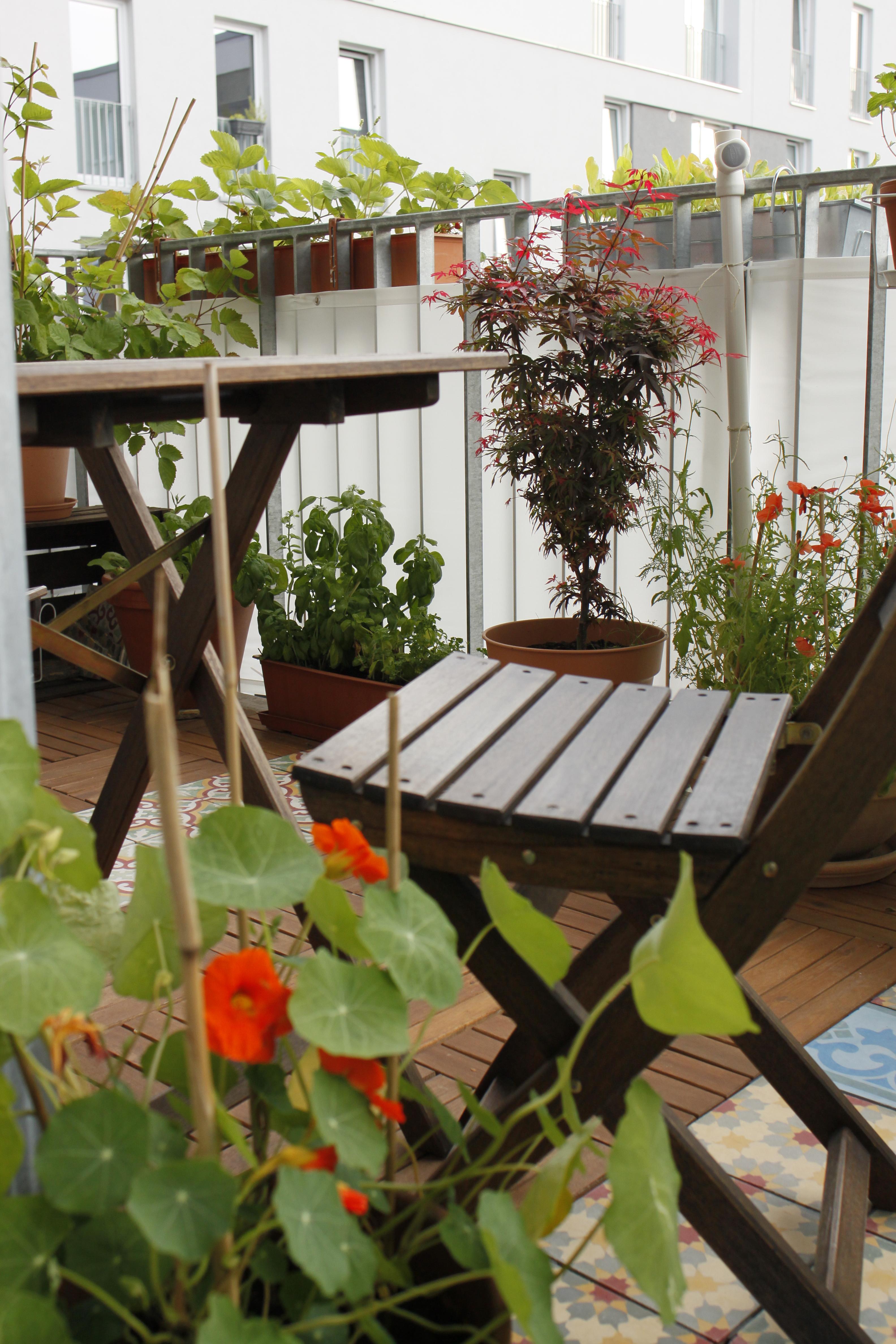 sitzecke garten • bilder & ideen • couchstyle, Gartenarbeit ideen