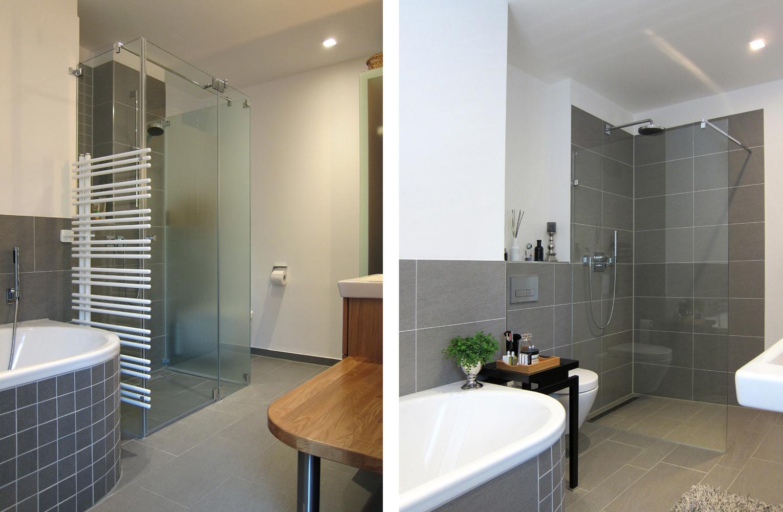 badezimmersitzbank ? bilder & ideen ? couchstyle - Sitzbank Für Badezimmer