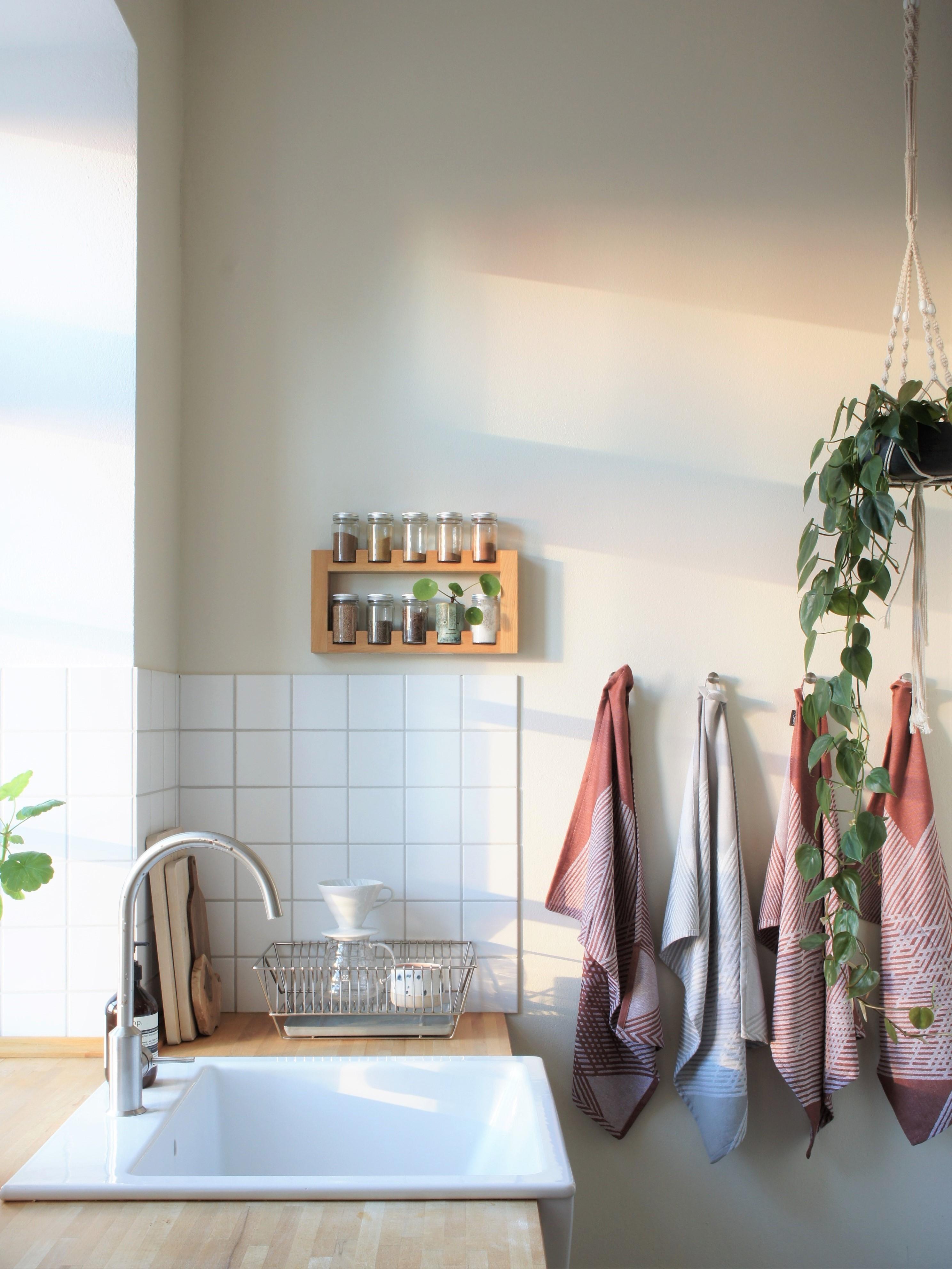 Küchenfliesen: Sammle Ideen bei COUCH!