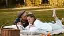 Ein kleines picknick 3  b93f0fb9 3cb2 4a9e 8c5f da25b64bc858