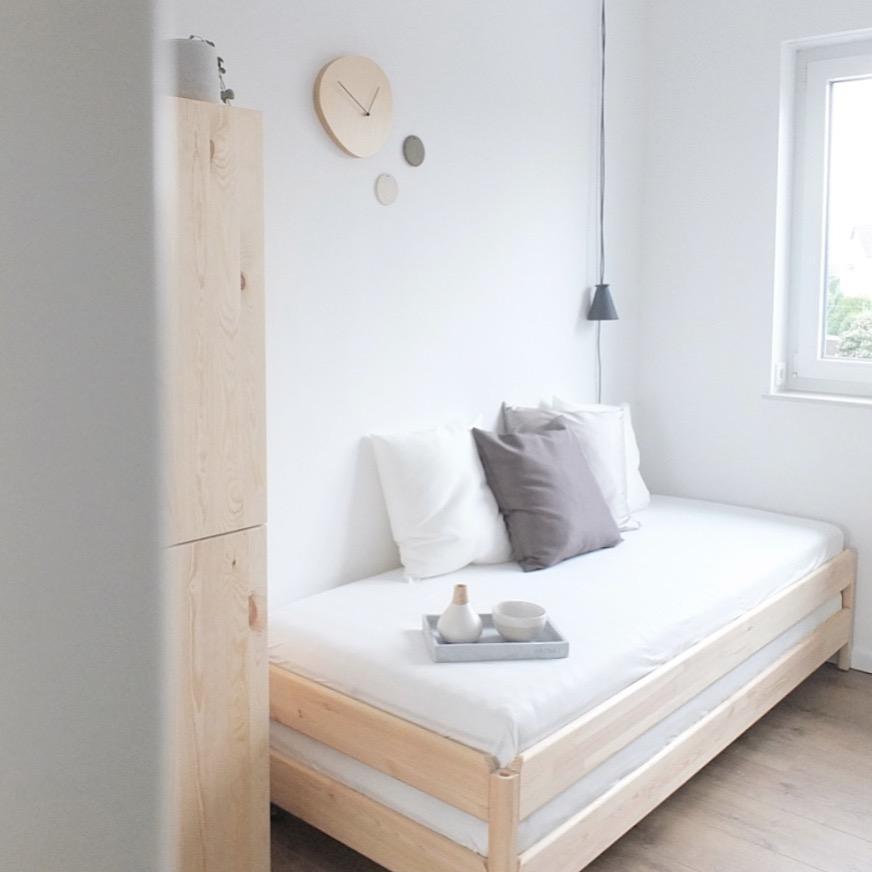 tagesbett bilder ideen couchstyle. Black Bedroom Furniture Sets. Home Design Ideas