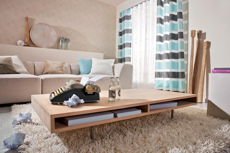 Tapete Holzoptik • Bilder & Ideen • Couchstyle