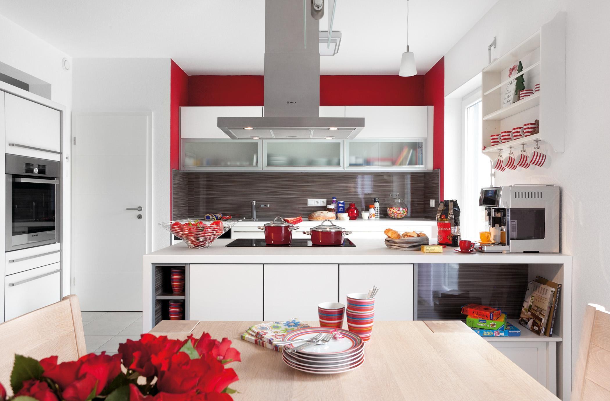 Küchenmöbel Bilder küchenmöbel bilder ideen couchstyle