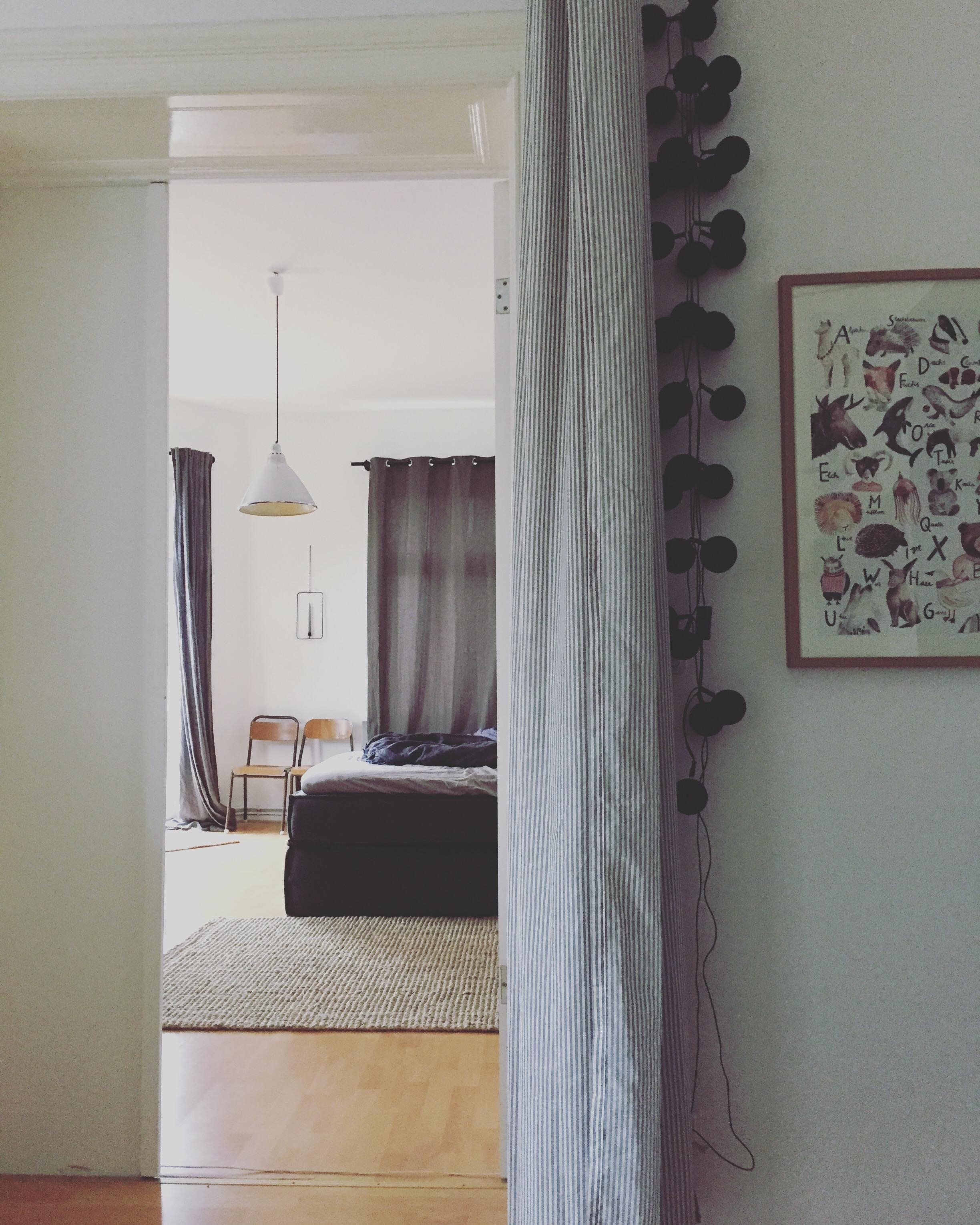 Einblick
