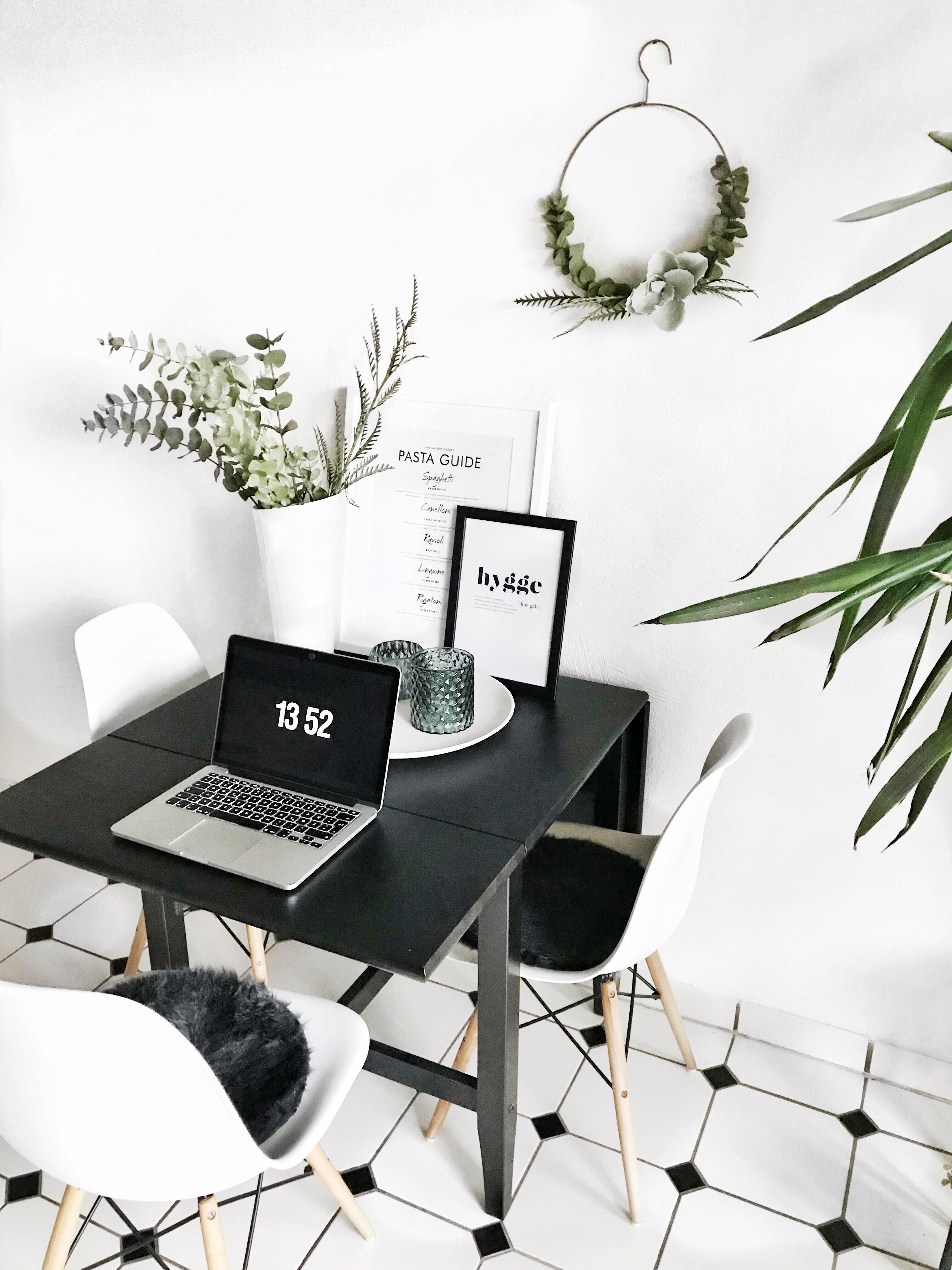 Schwarz Weiss Bilder Ideen Couch