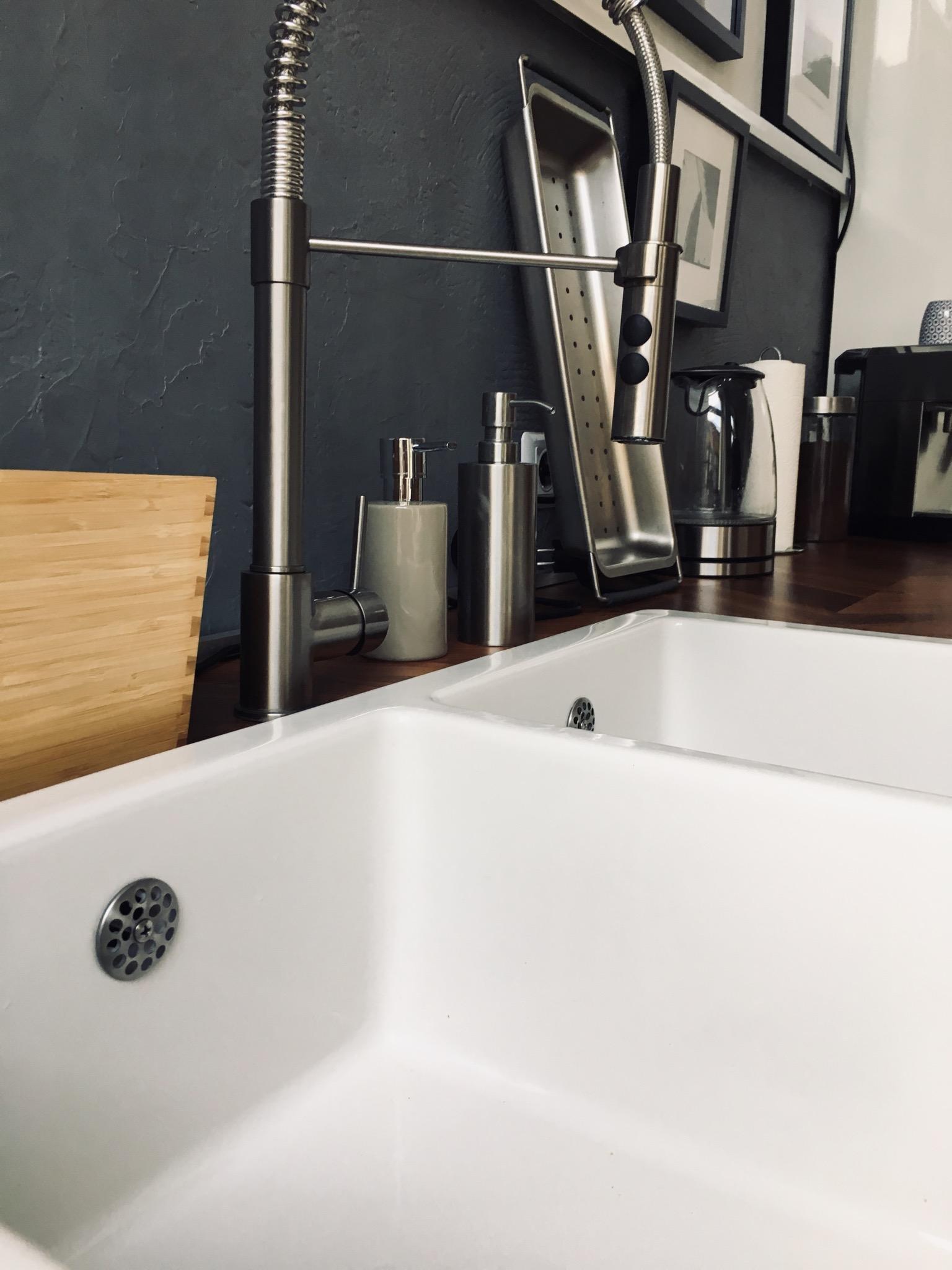 Keramik Waschbecken • Bilder & Ideen • COUCH