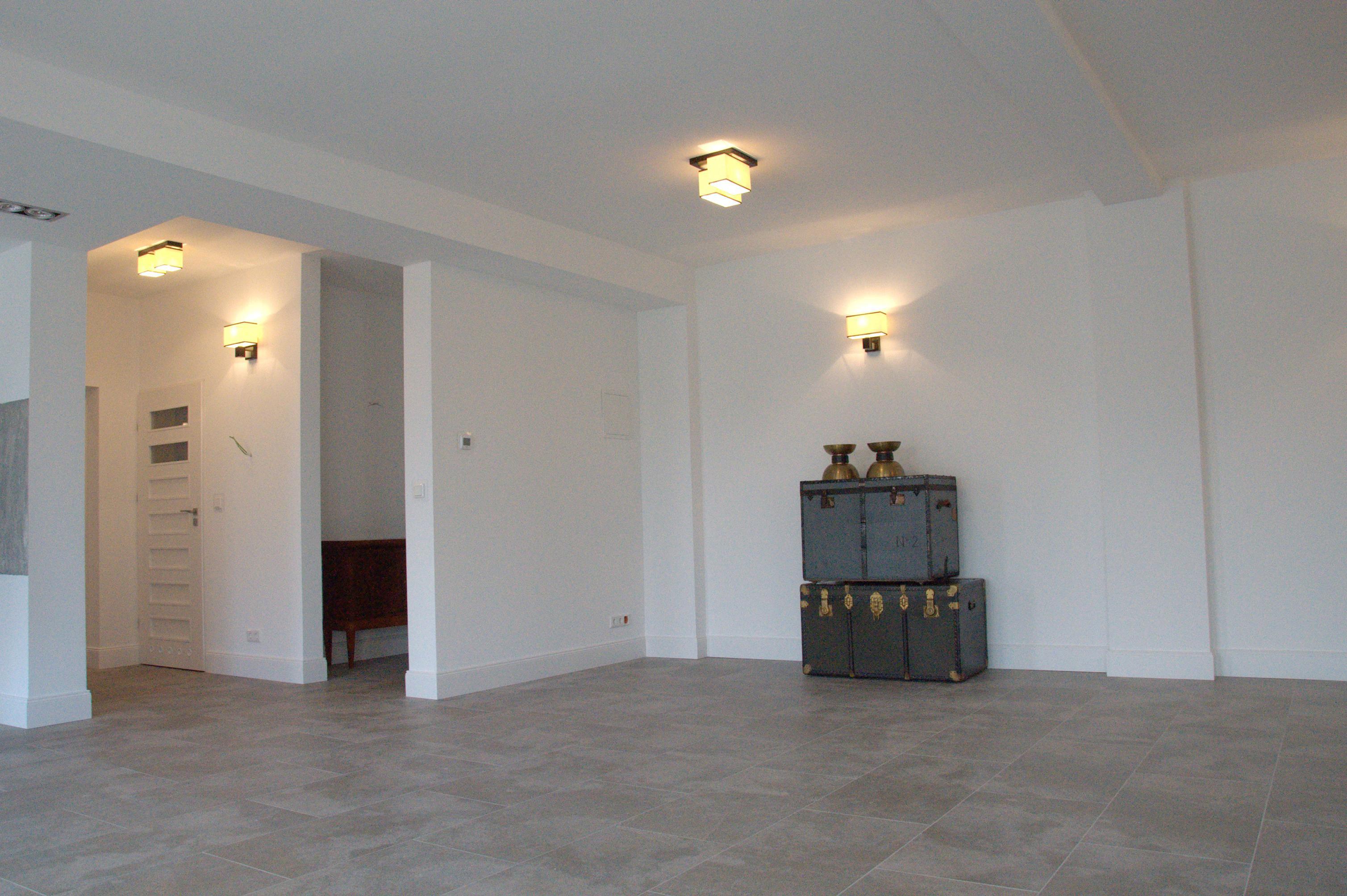 Wohnzimmer kamin bilder ideen couchstyle - Kamin im wohnzimmer ...