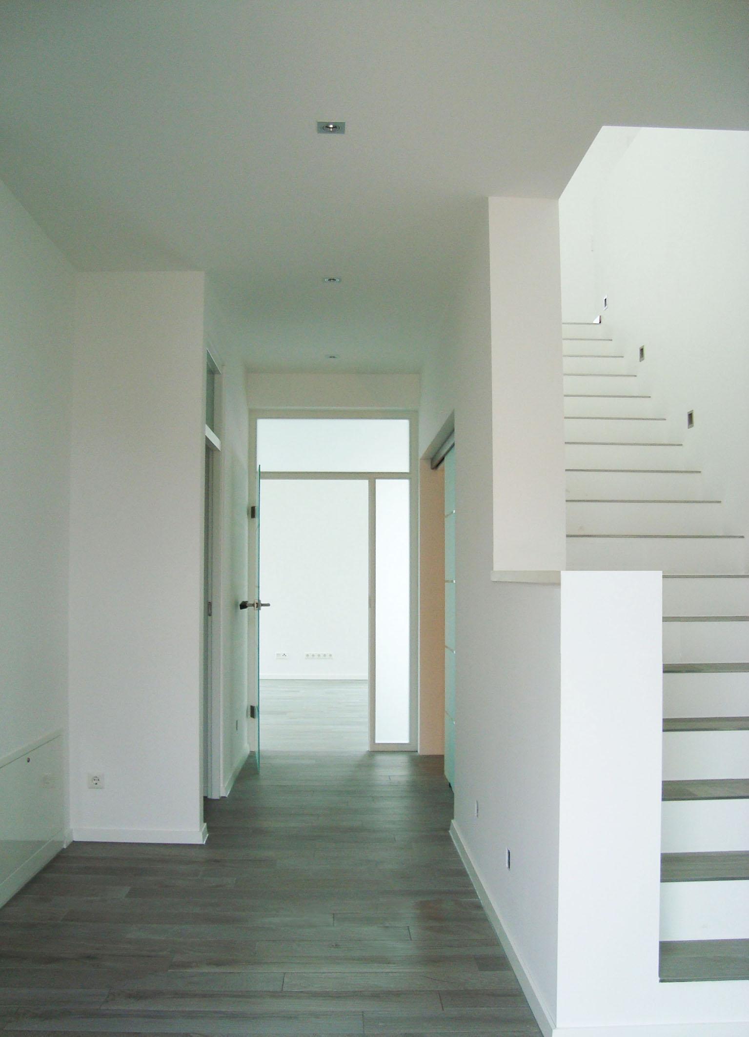 Die schönsten Ideen für deine Treppenbeleuchtung