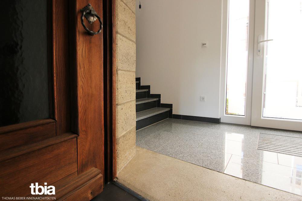 Offenes Treppenhaus Gestalten | Hwsc.us