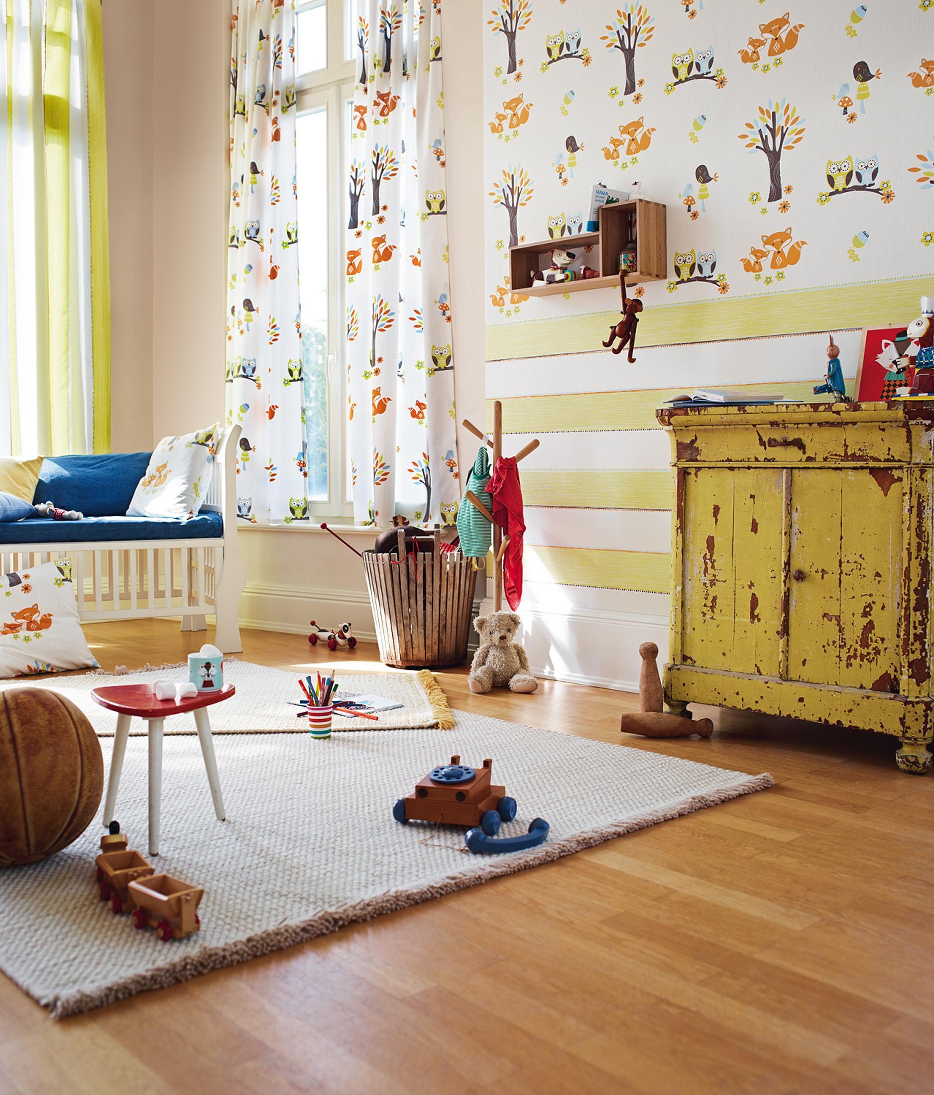 Fuchs Bilder Ideen Couch