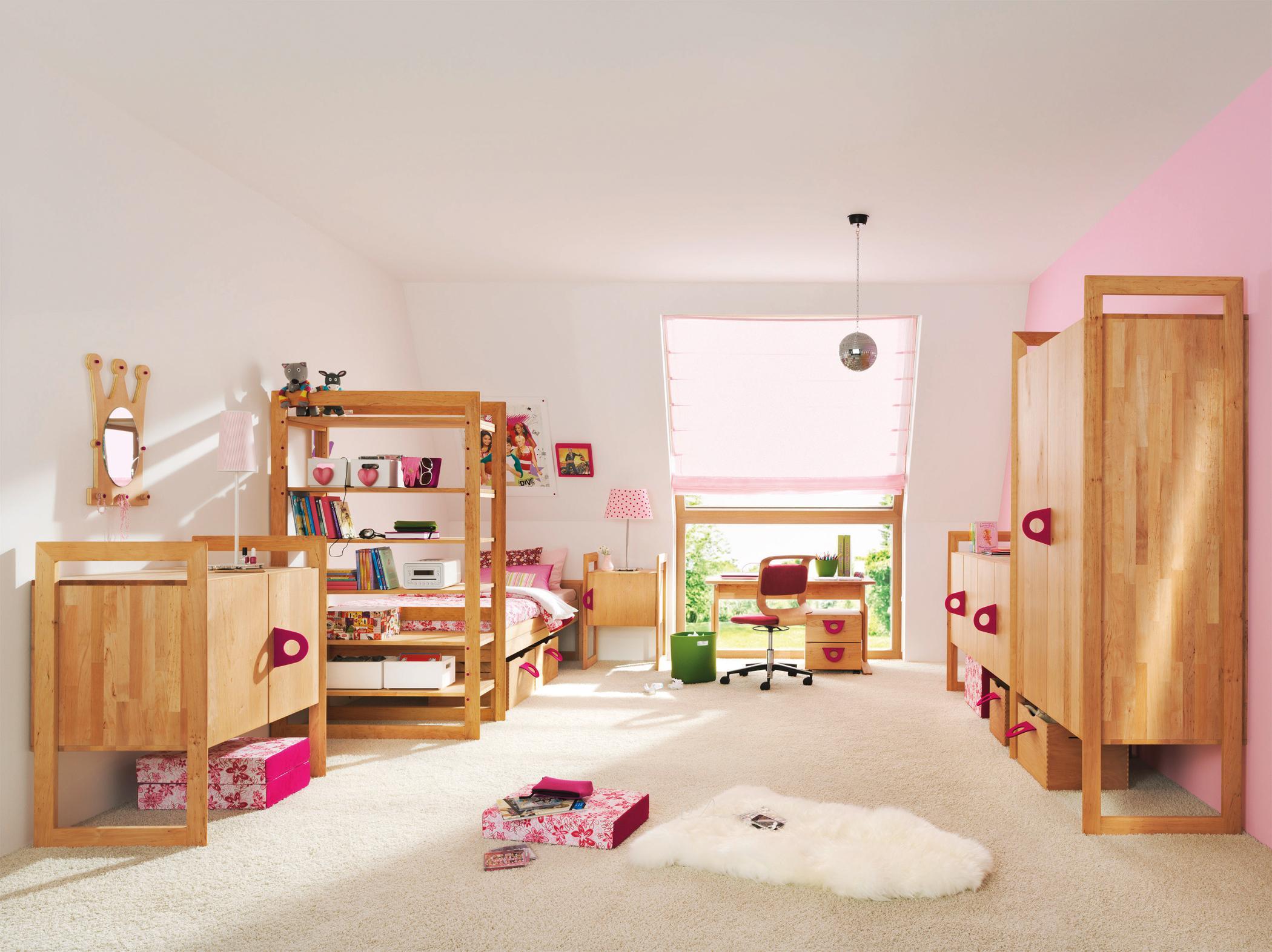 kinderhochbett von ritterburg bis prinzessinenschloss. Black Bedroom Furniture Sets. Home Design Ideas