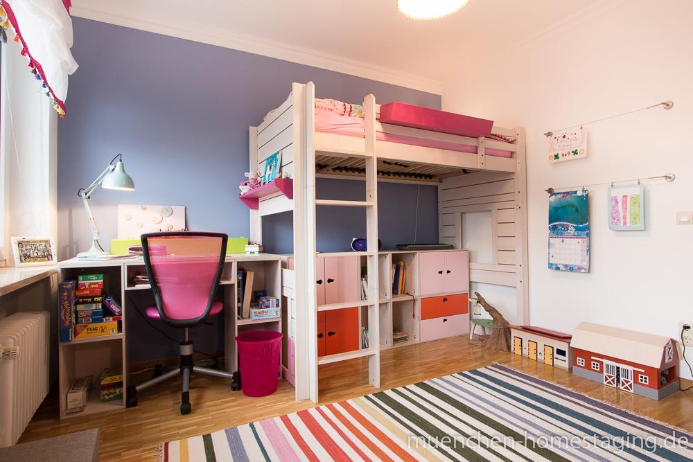 hochbett • bilder & ideen • couchstyle, Hause deko