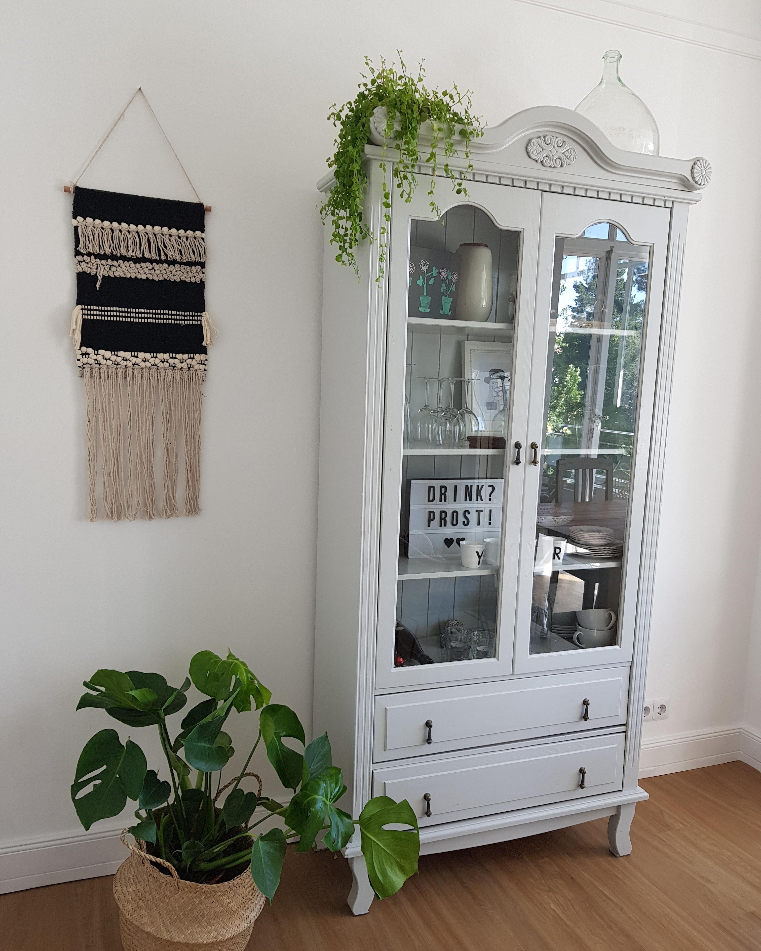Mein Wohnzimmer Ikea Ektorp Kupfer Taupe: Wandteppich • Bilder & Ideen • COUCH