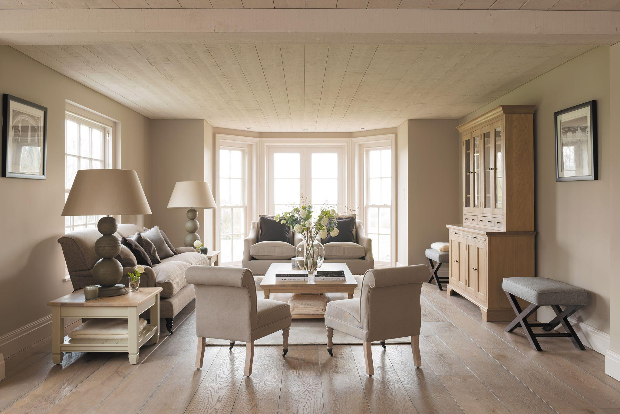 Englische polstermöbel landhausstil  englische wohnzimmer | daredevz.com. inspirational englisches ...