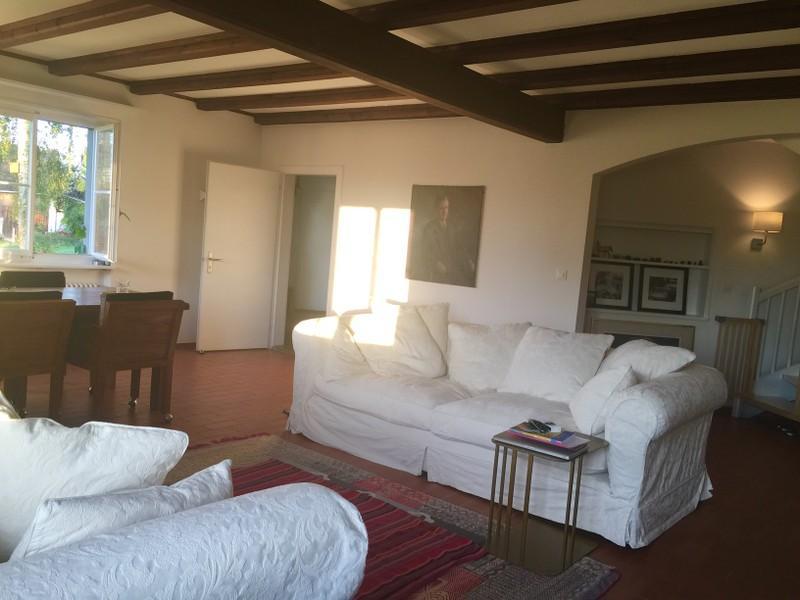 Hussensofa Bilder Ideen Couch