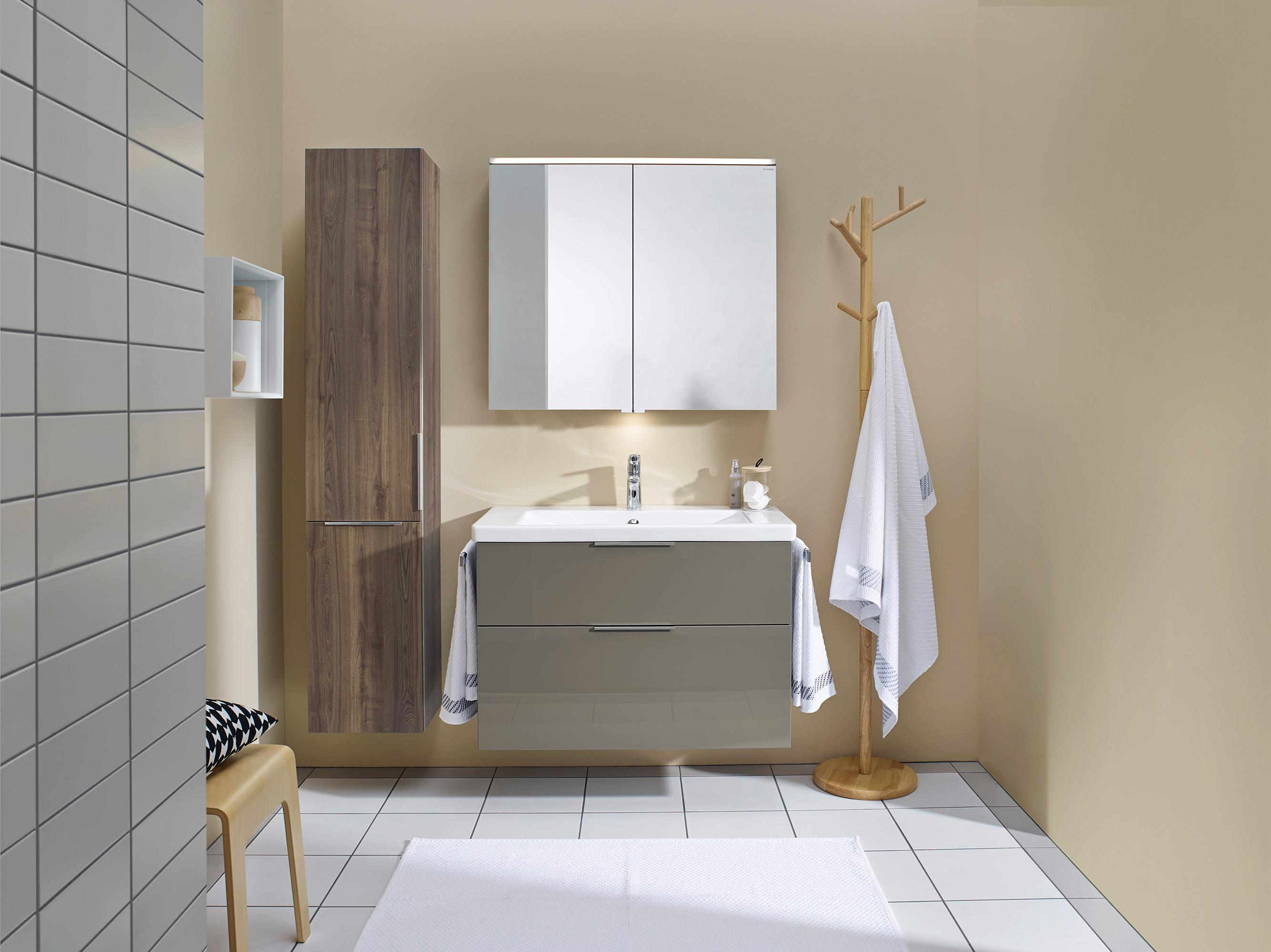 waschbecken • bilder & ideen • couchstyle, Wohnzimmer dekoo