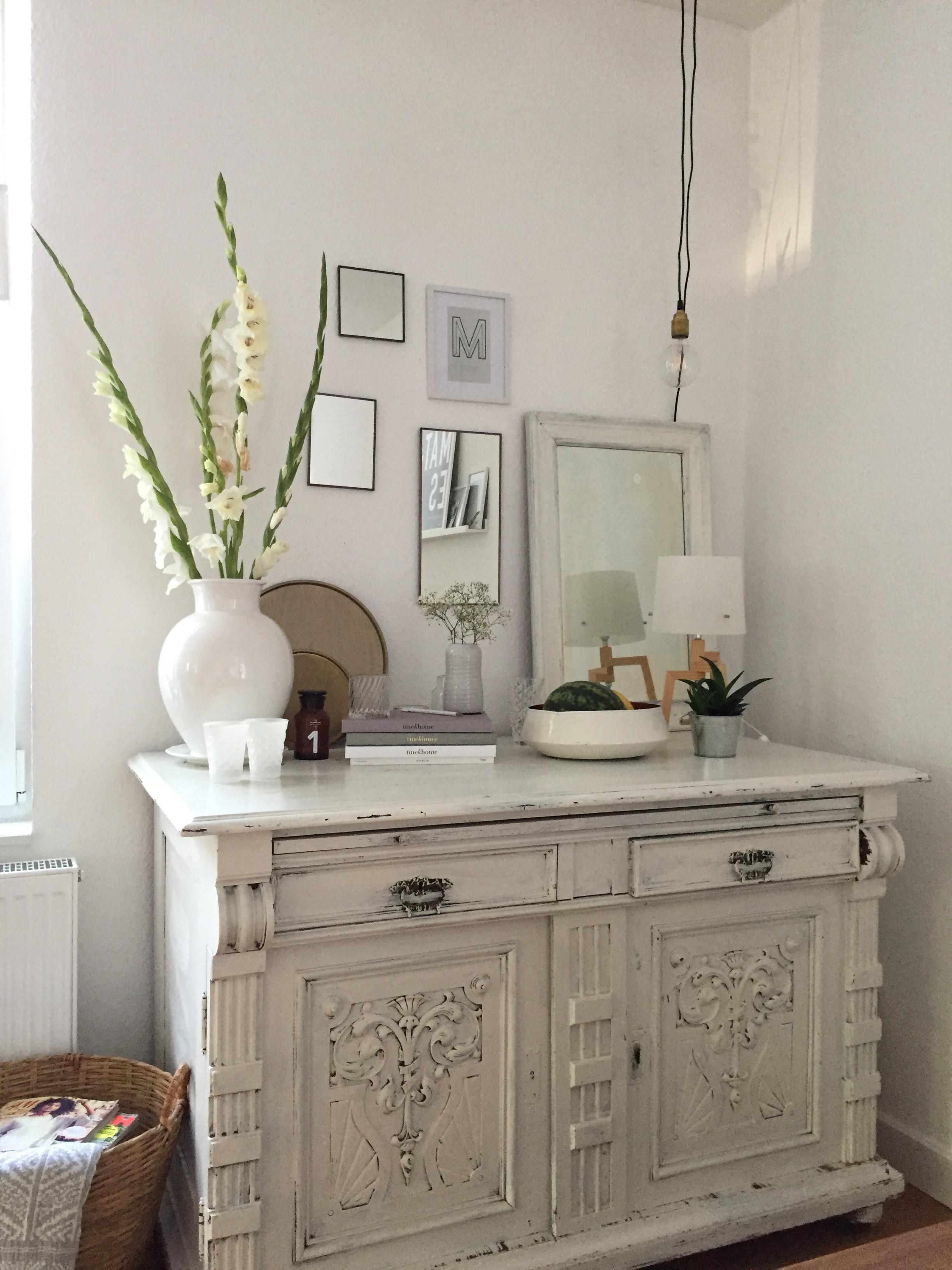 ausaltmachneu bilder ideen couch. Black Bedroom Furniture Sets. Home Design Ideas