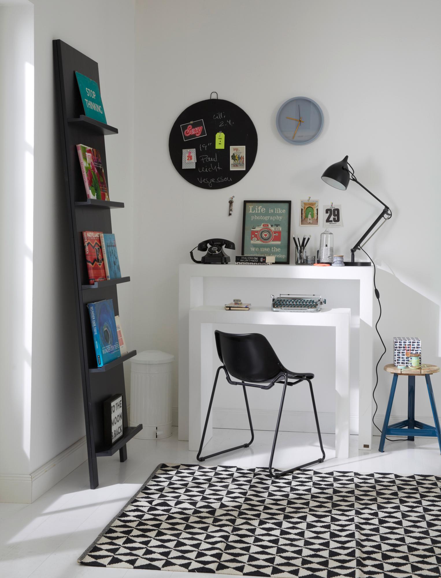 Schreibtischablage • Bilder & Ideen • COUCHstyle