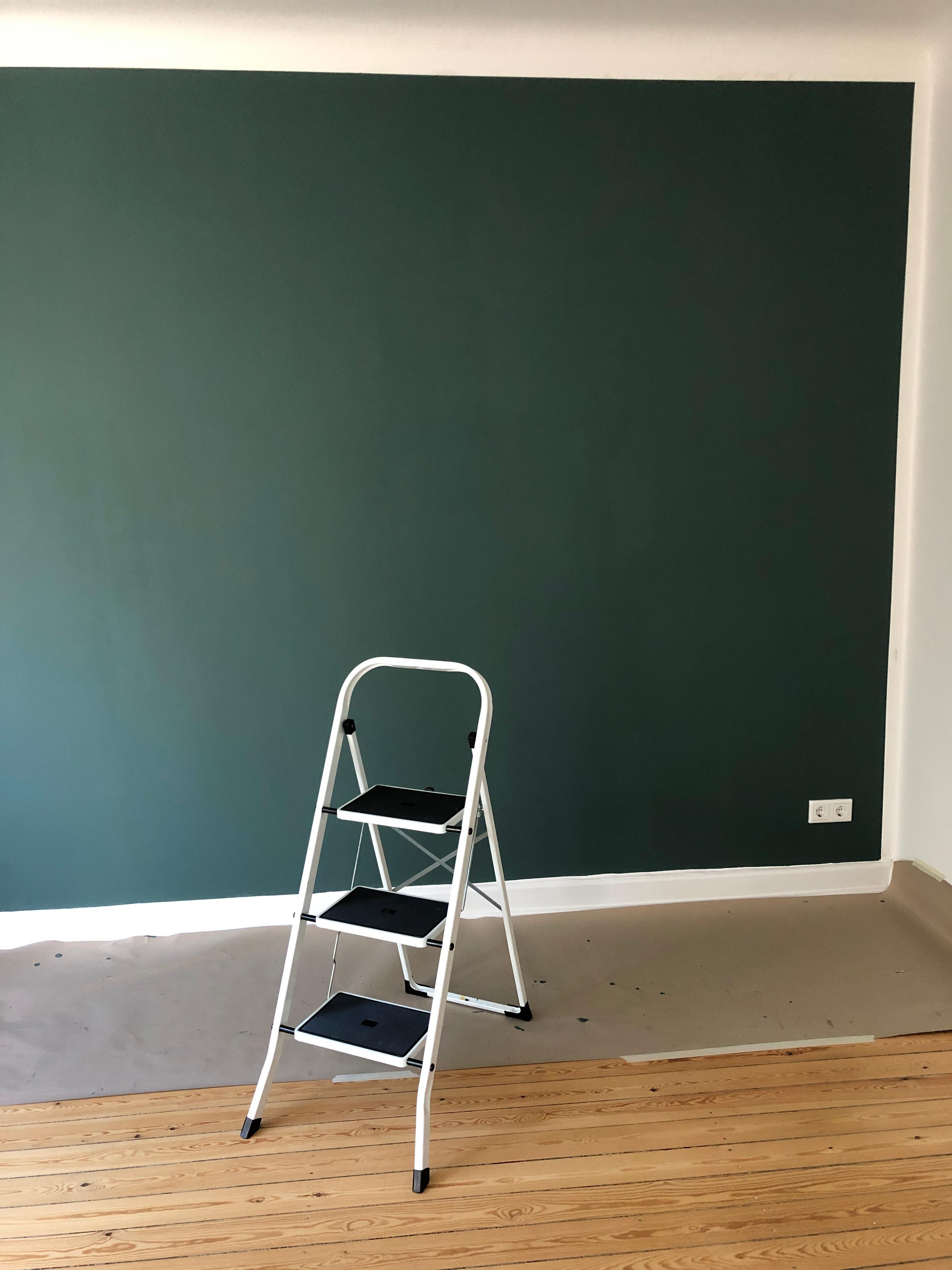 Schoner Wohnen Farbe Bilder Ideen Couch